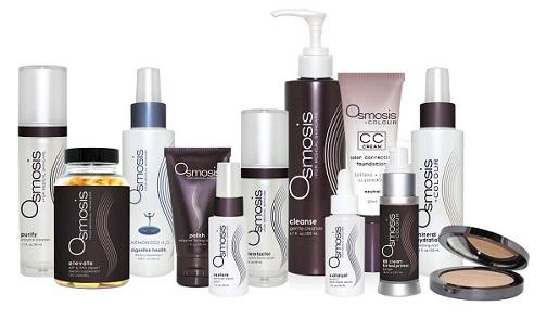 Osmosis Skincare.jpg