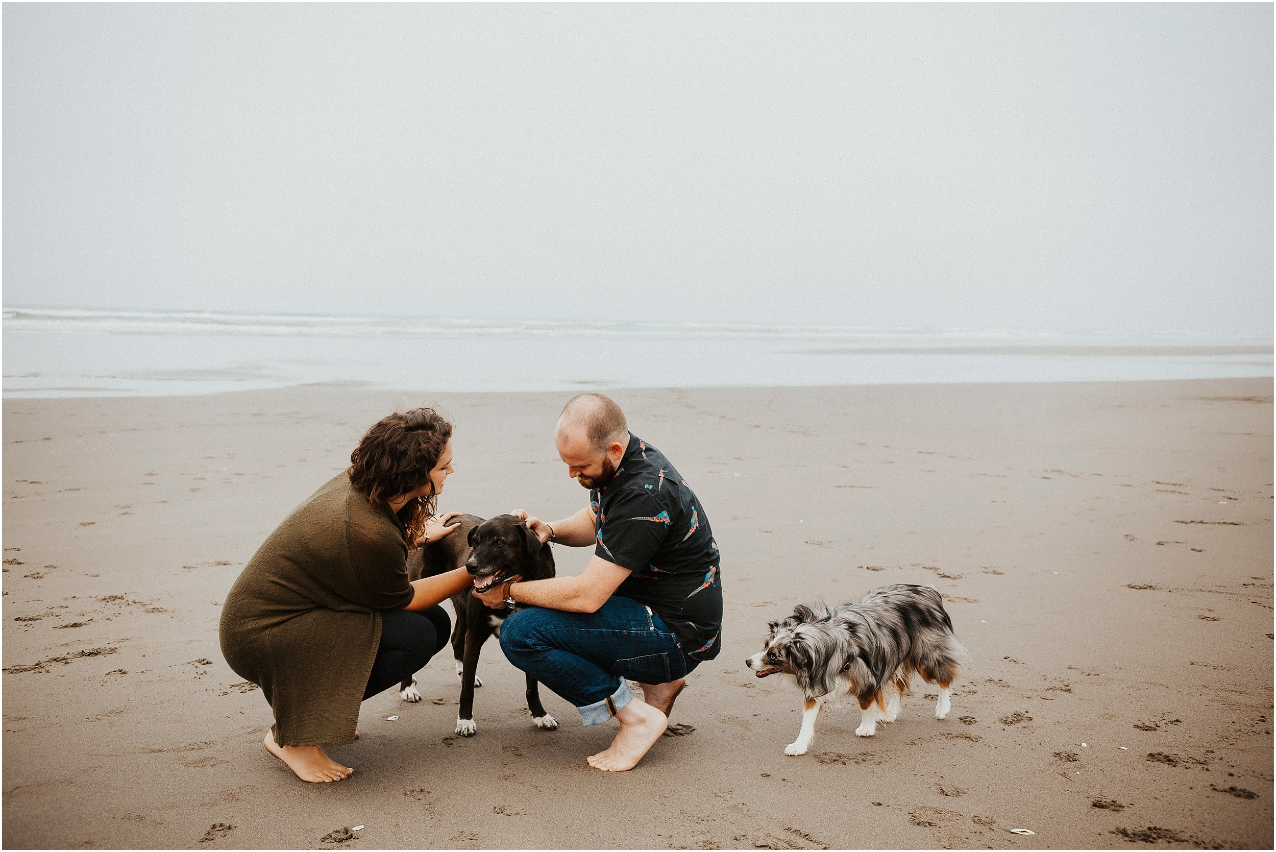 NAte+Hannah_AdventureCoupleSession_Oregon_Edit-44.jpg