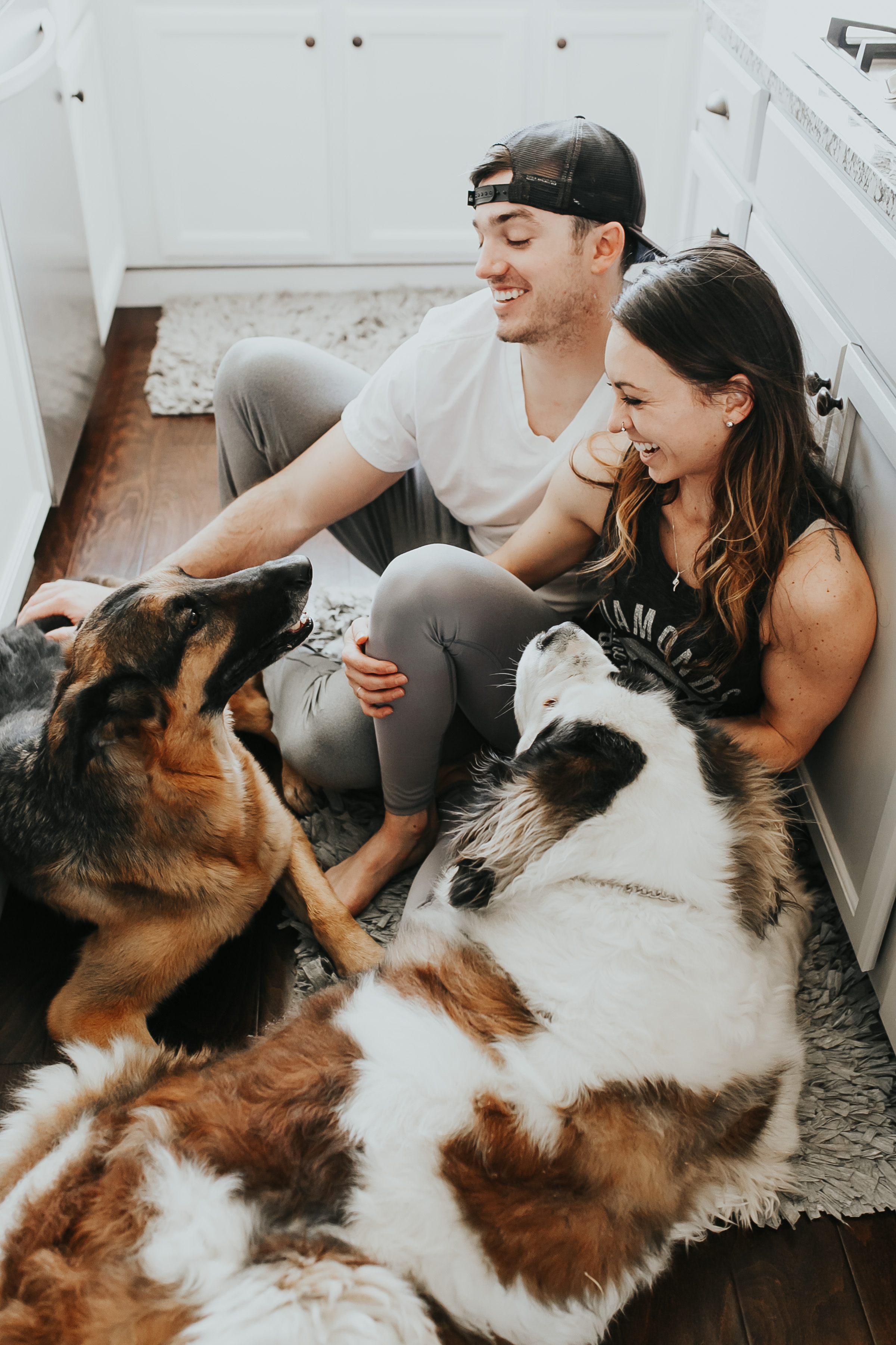 Castle_Rock_Dogs_Engagment_Home_Session-92.jpg