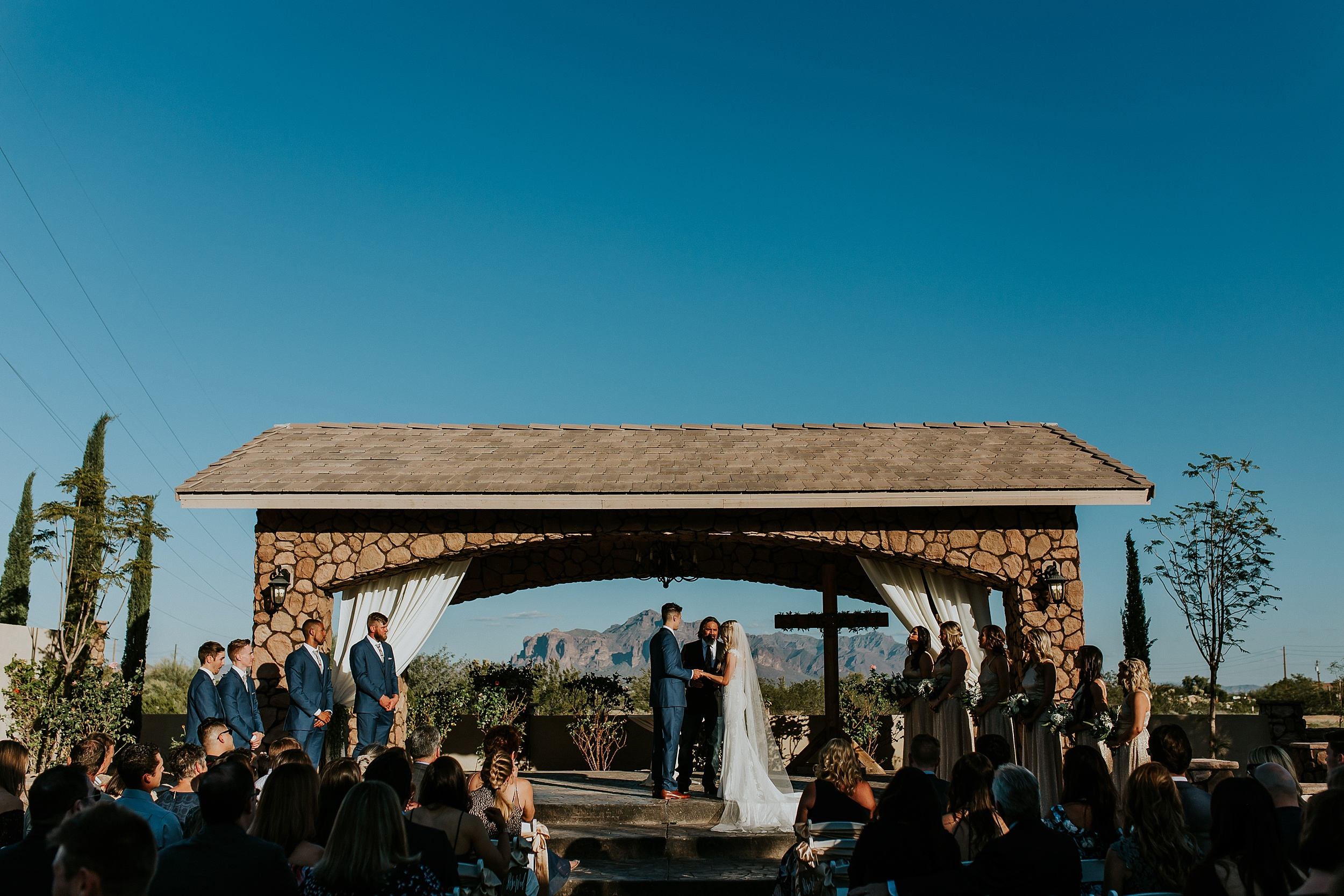 Meg+Bubba_Wedding_Details_SuperstitionManor_Venue_Arizona-3.jpg