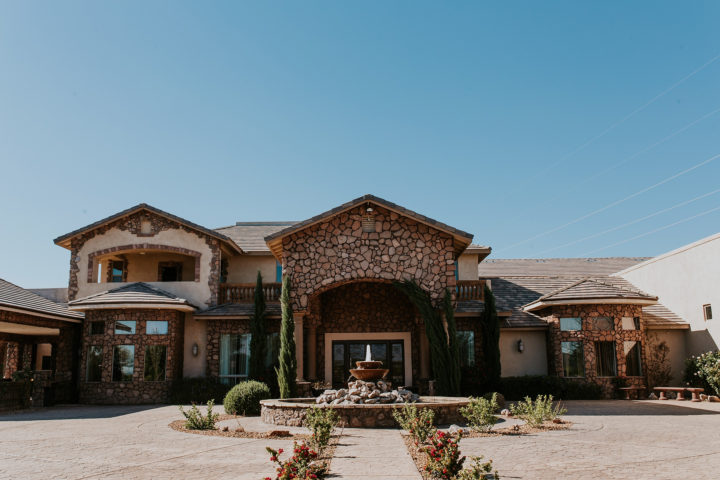 Meg+Bubba_Wedding_Details_SuperstitionManor_Venue_Arizona-47.jpg