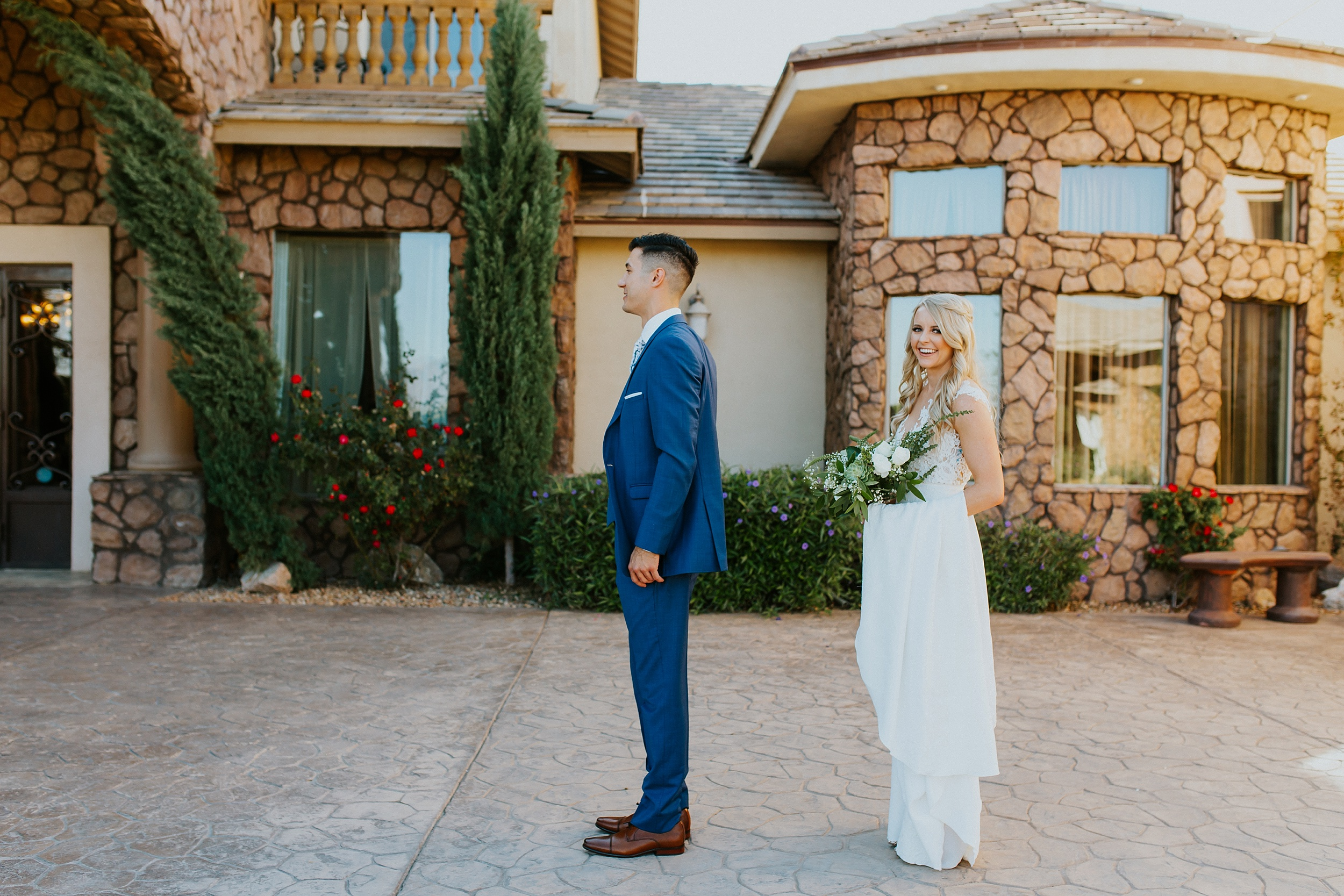 Meg+Bubba_Wedding_FirstLook_Arizona-25.jpg
