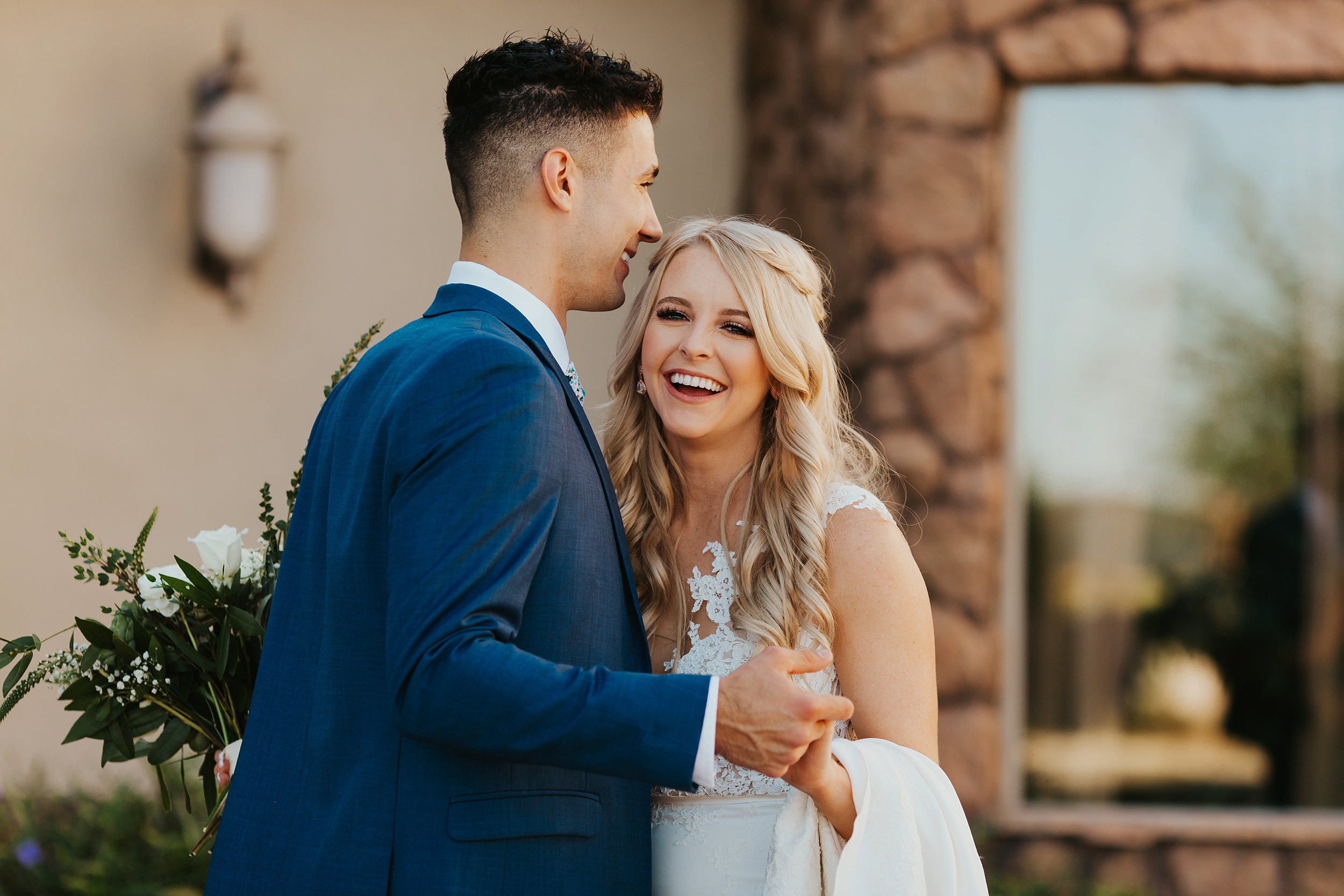 Meg+Bubba_Wedding_FirstLook_Arizona-55.jpg