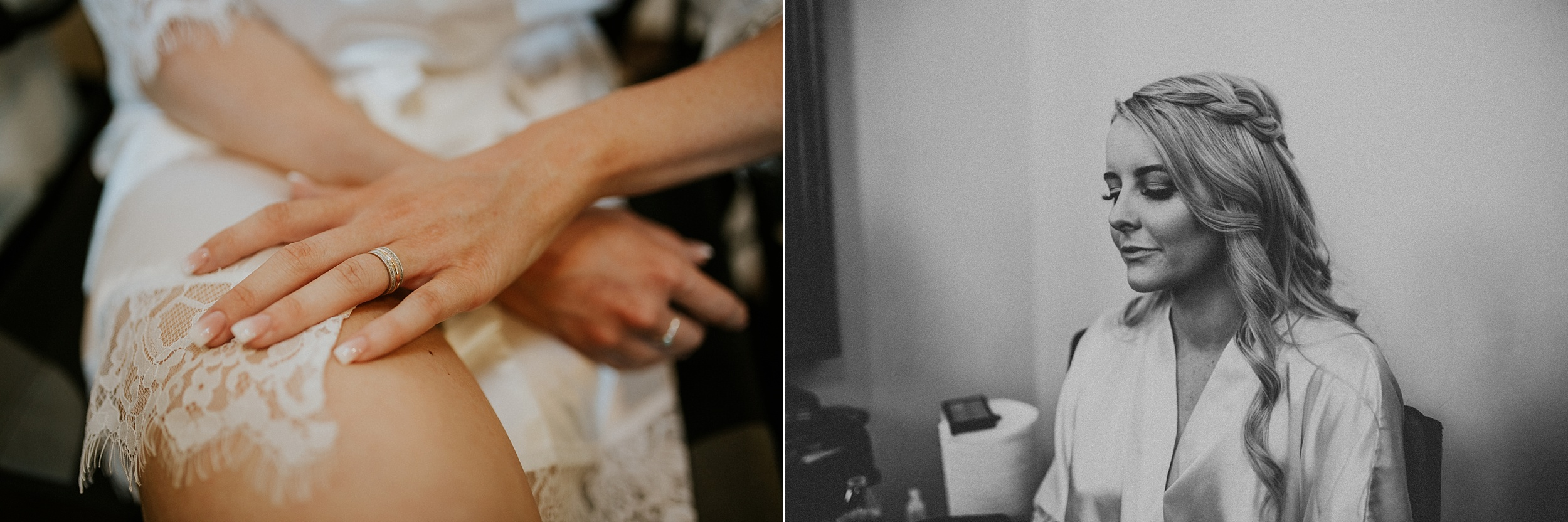 Meg+Bubba_Wedding_GettingReady_Arizona-210.jpg