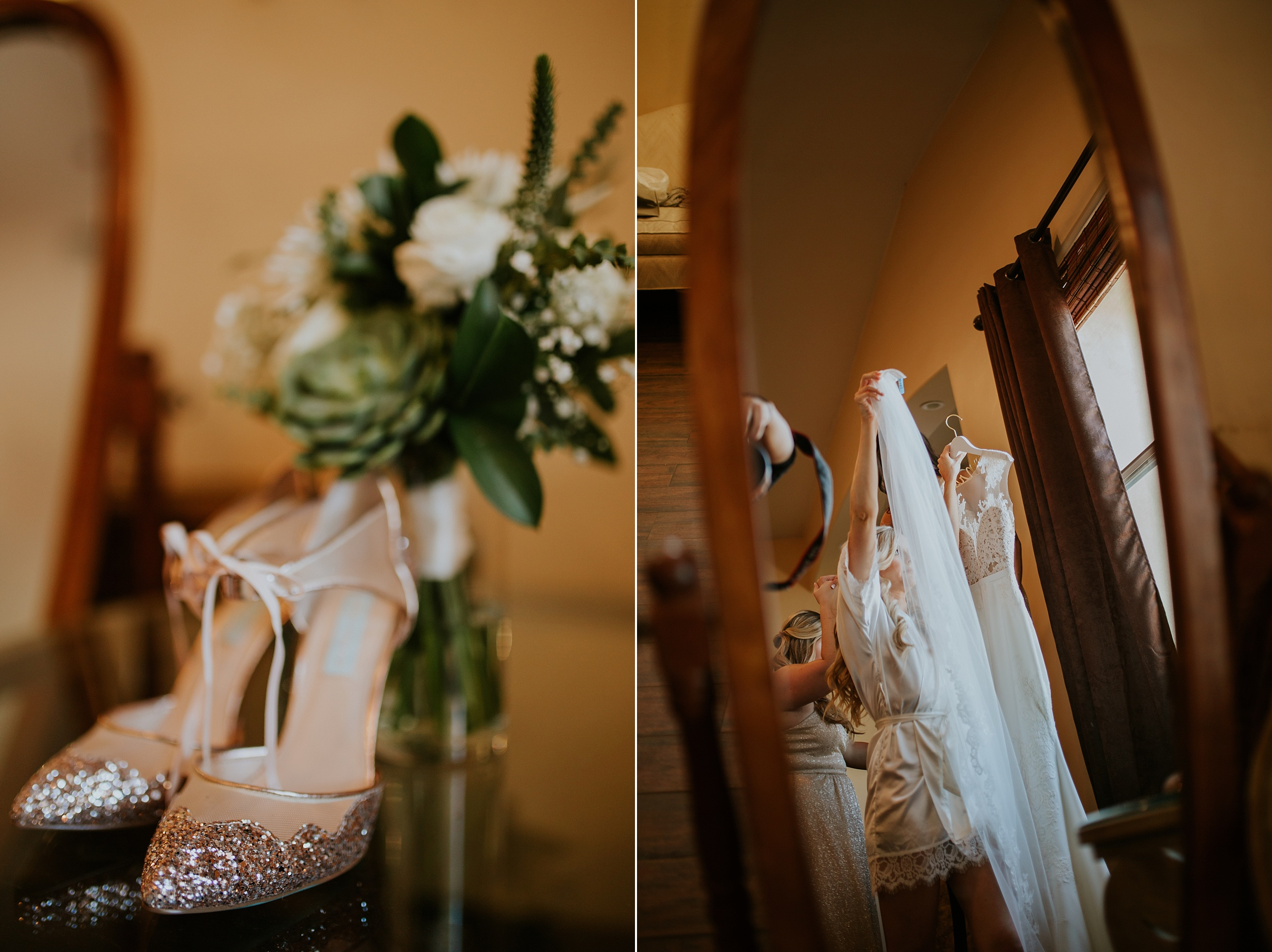 Meg+Bubba_Wedding_GettingReady_Arizona-292.jpg