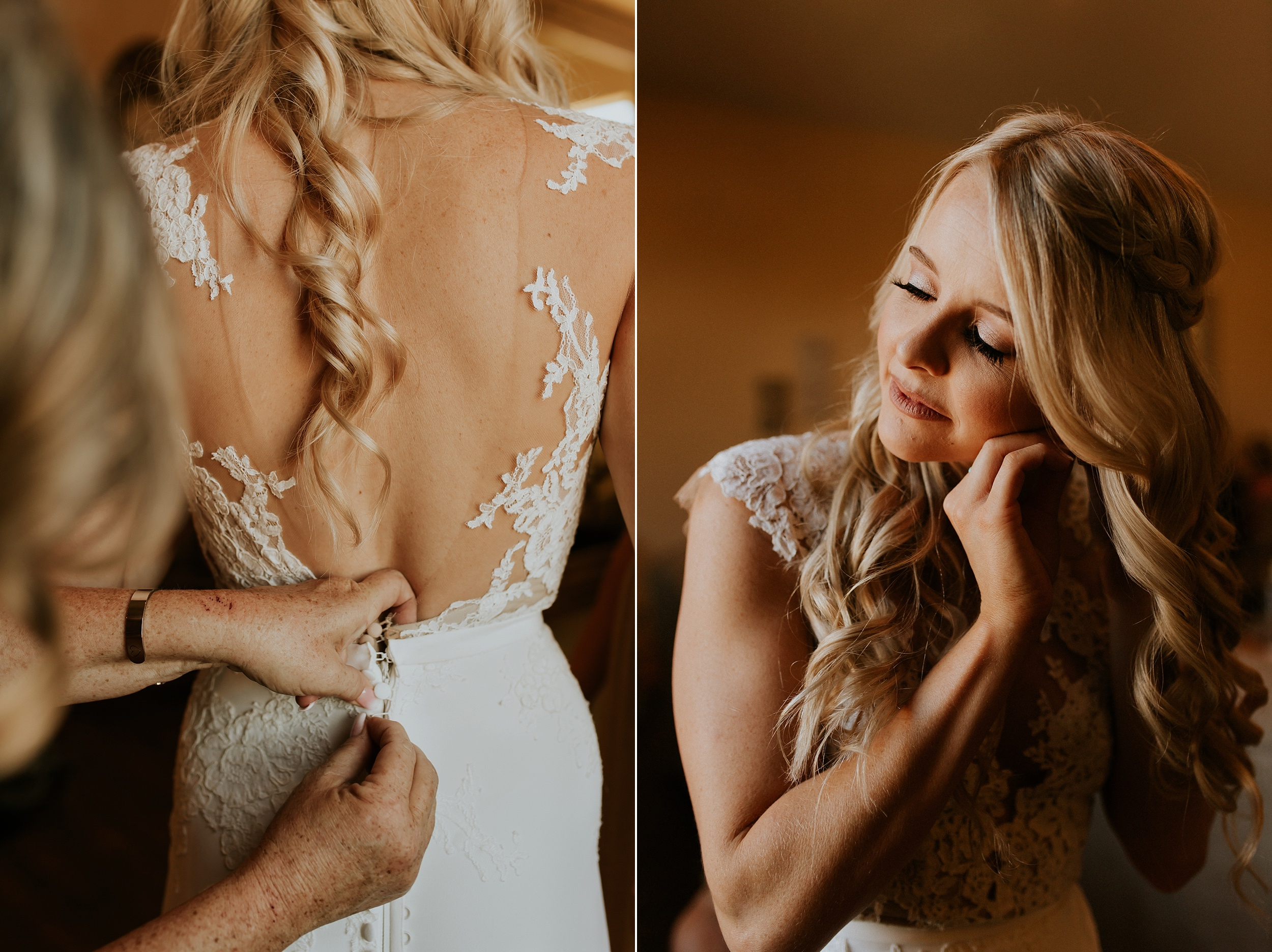 Meg+Bubba_Wedding_GettingReady_Arizona-360.jpg