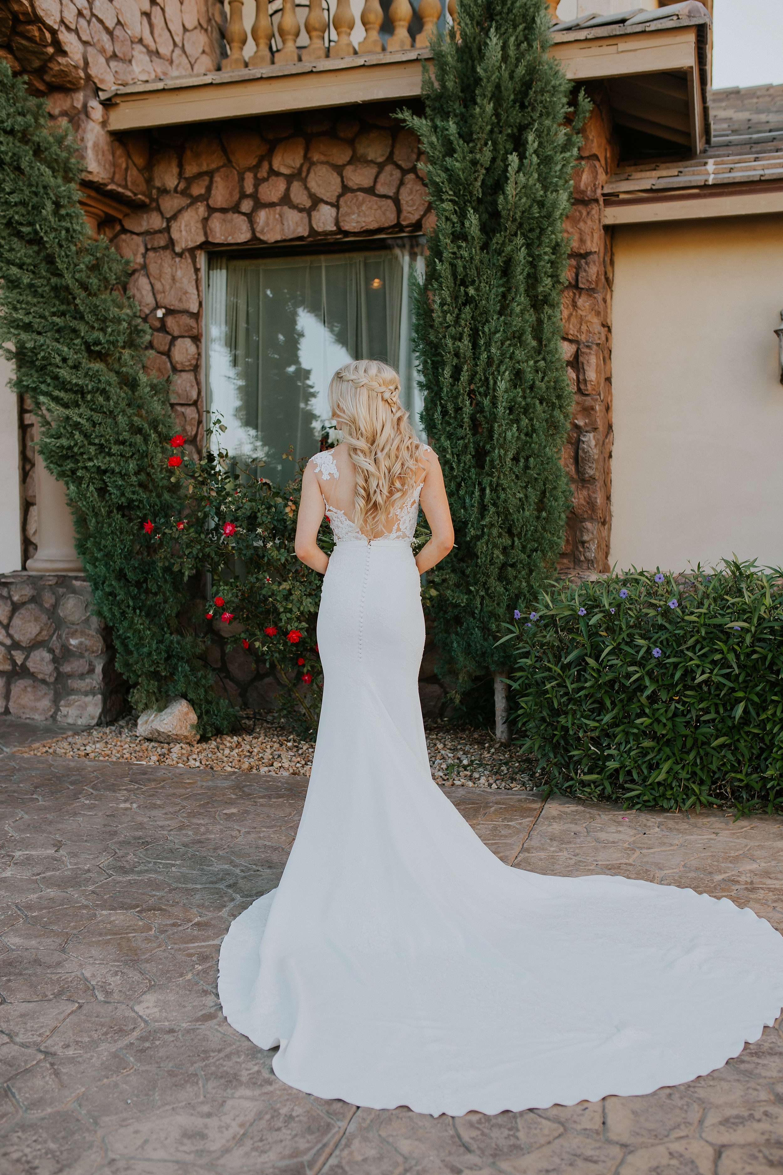 Meg+Bubba_Wedding_WeddingParty_Arizona-42.jpg