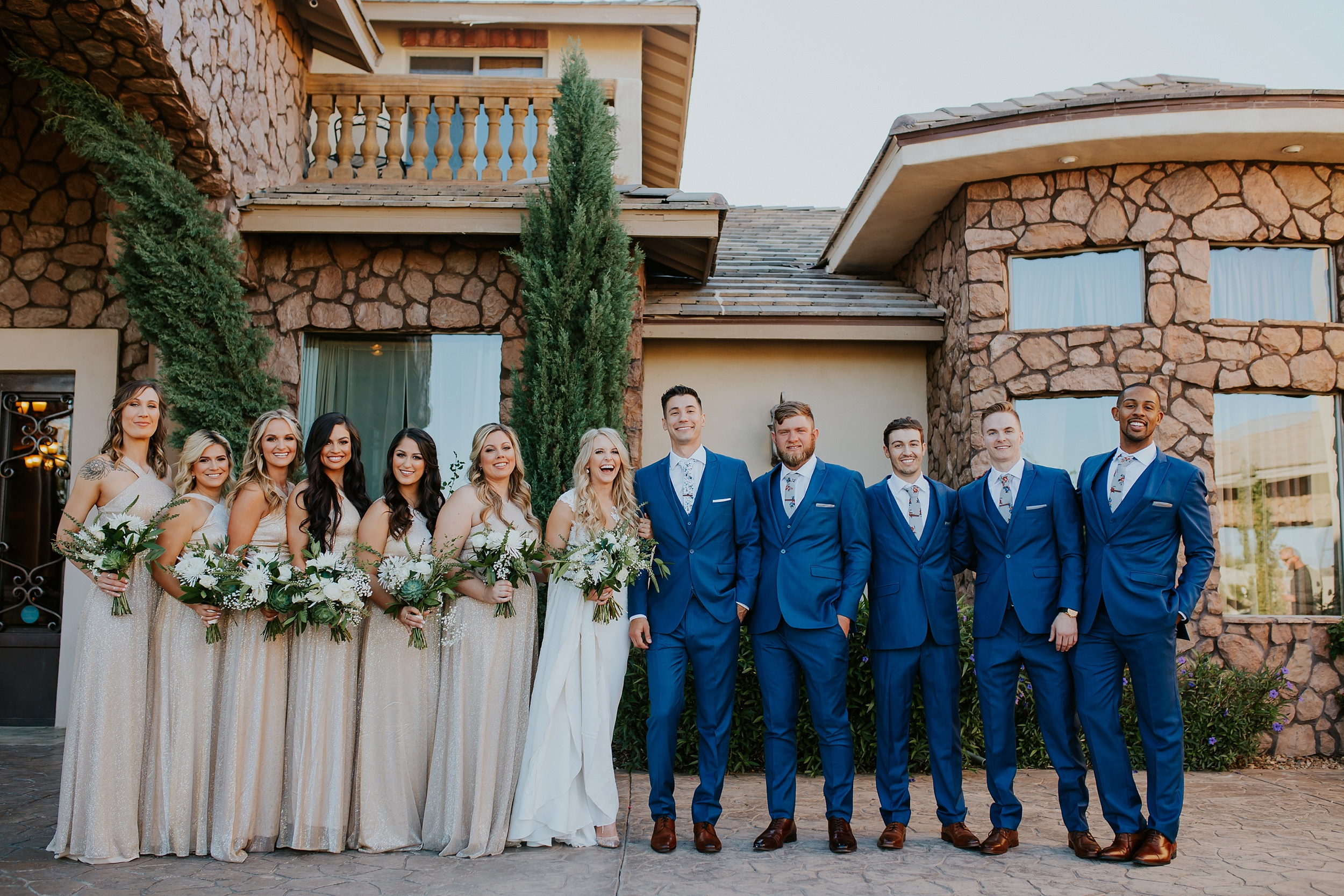 Meg+Bubba_Wedding_WeddingParty_Arizona-102.jpg