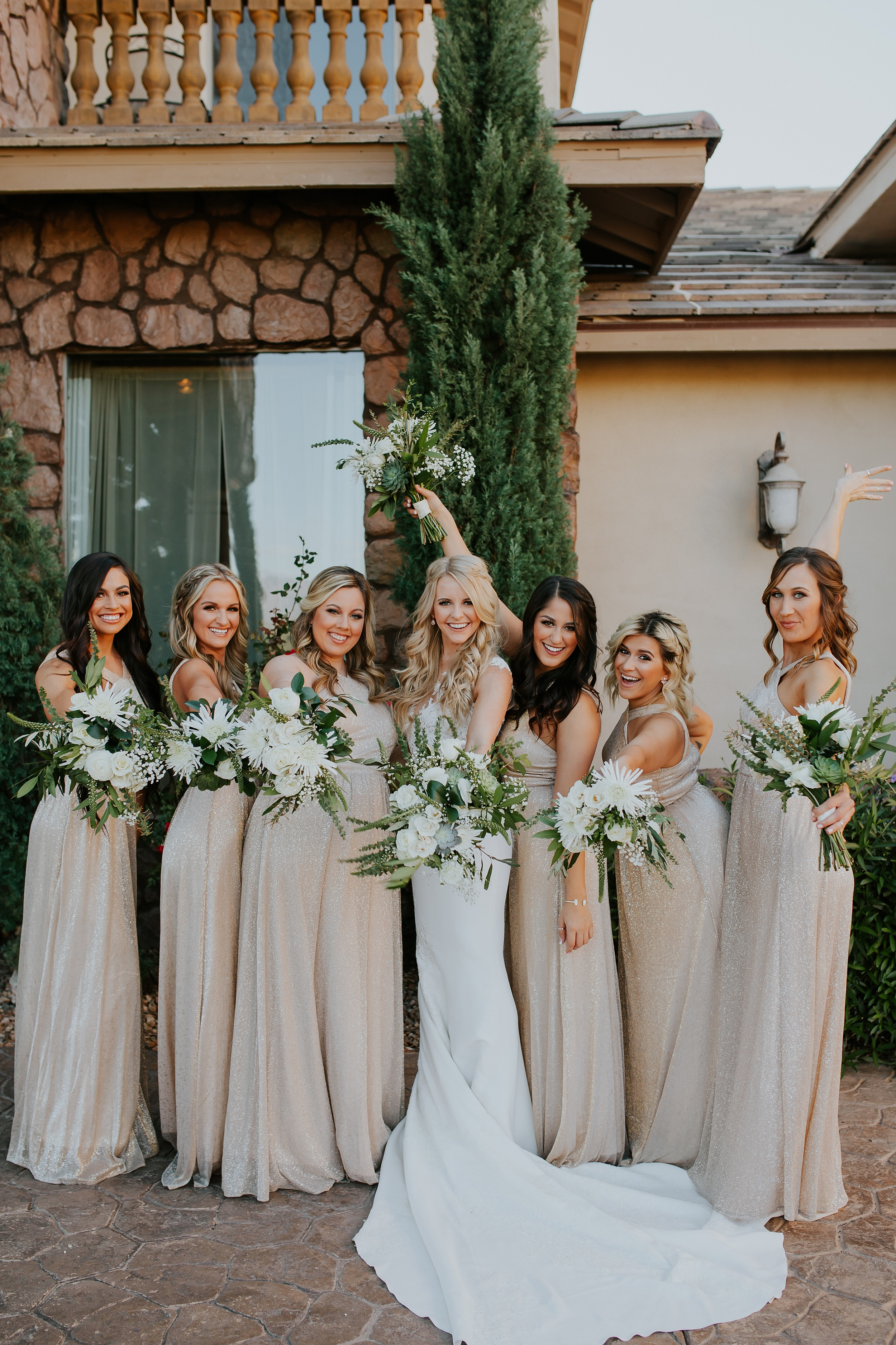 Meg+Bubba_Wedding_WeddingParty_Arizona-74.jpg