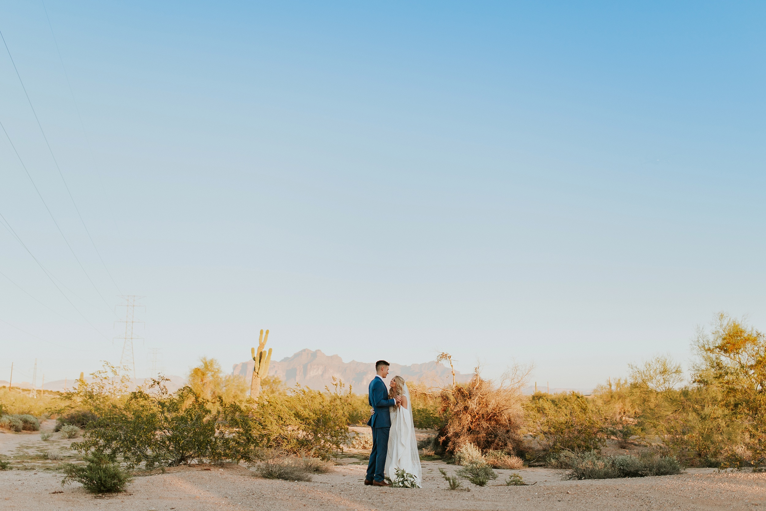 Meg+Bubba_Wedding_Bride+Groom_Portraits_Arizona-133.jpg