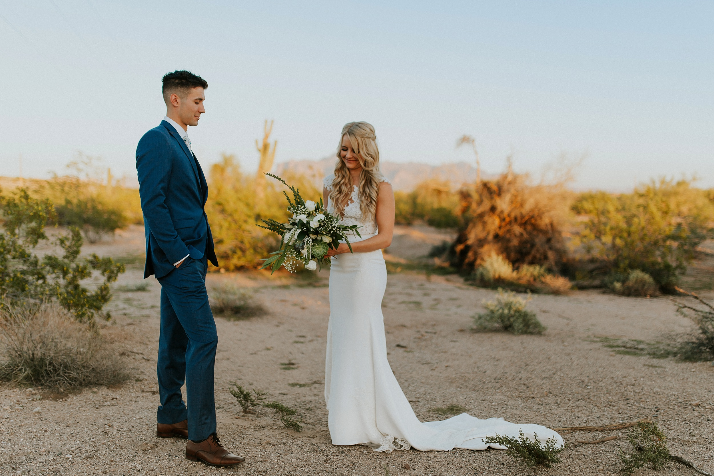Meg+Bubba_Wedding_Bride+Groom_Portraits_Arizona-151.jpg