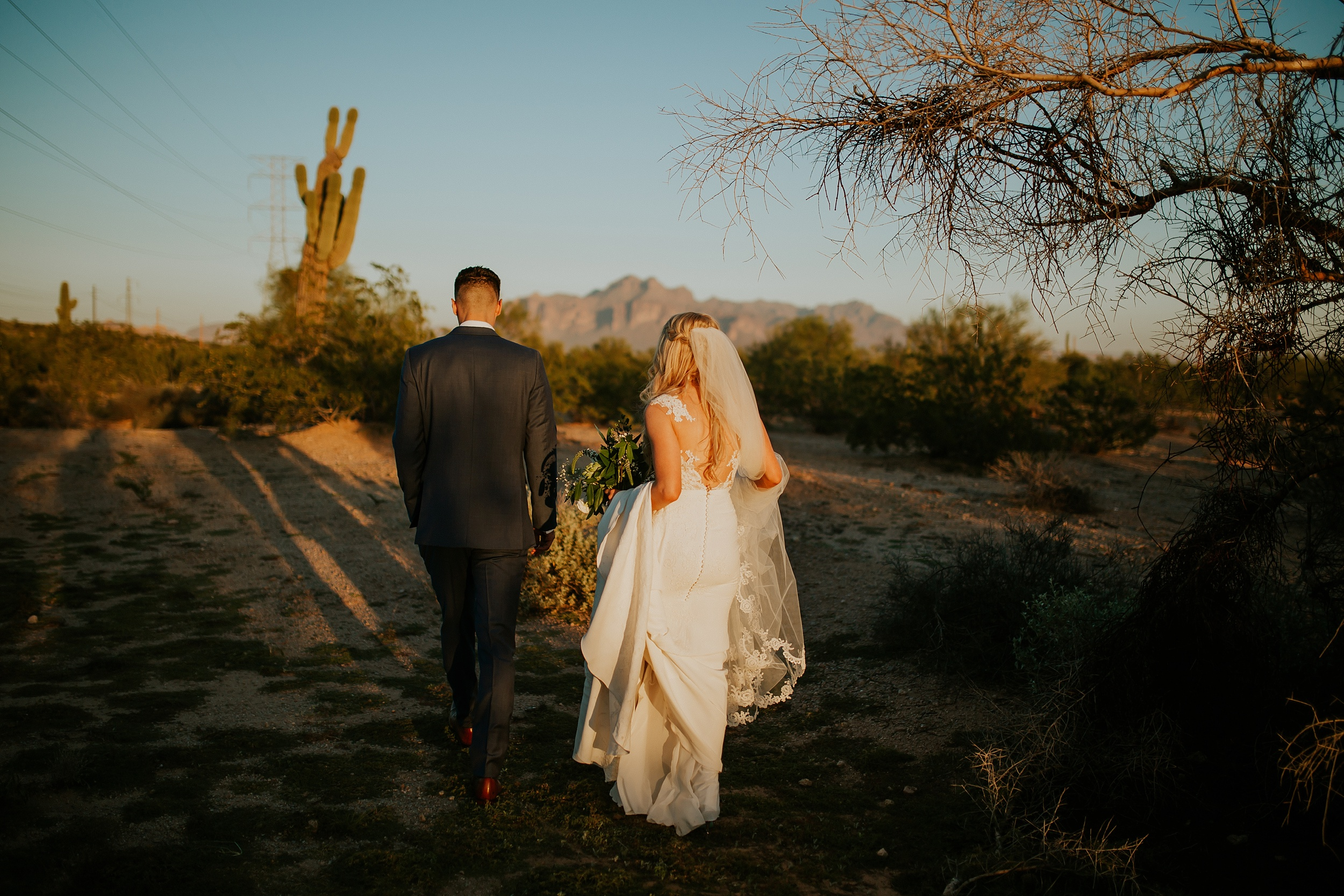 Meg+Bubba_Wedding_Bride+Groom_Portraits_Arizona-157.jpg