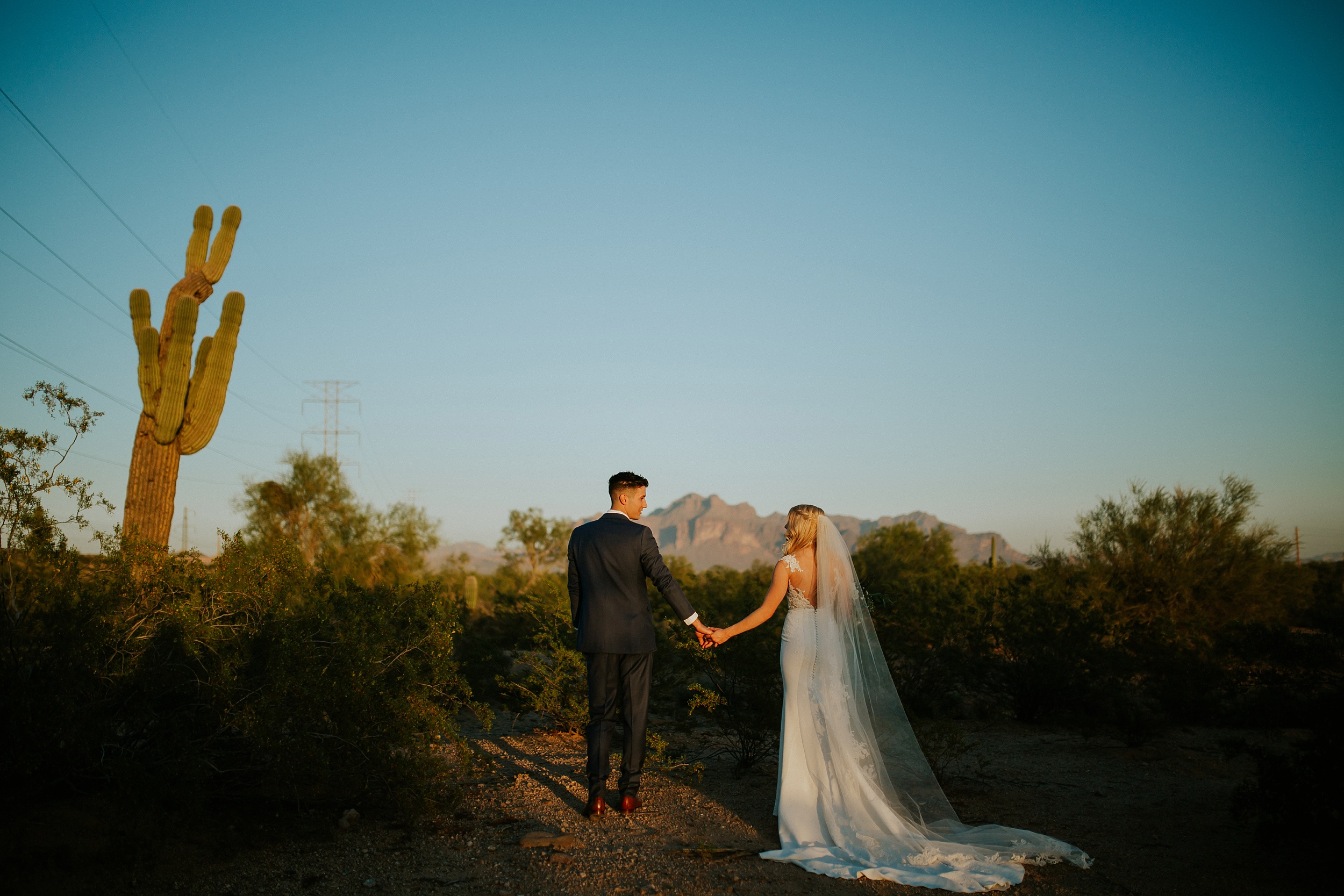 Meg+Bubba_Wedding_Bride+Groom_Portraits_Arizona-166.jpg