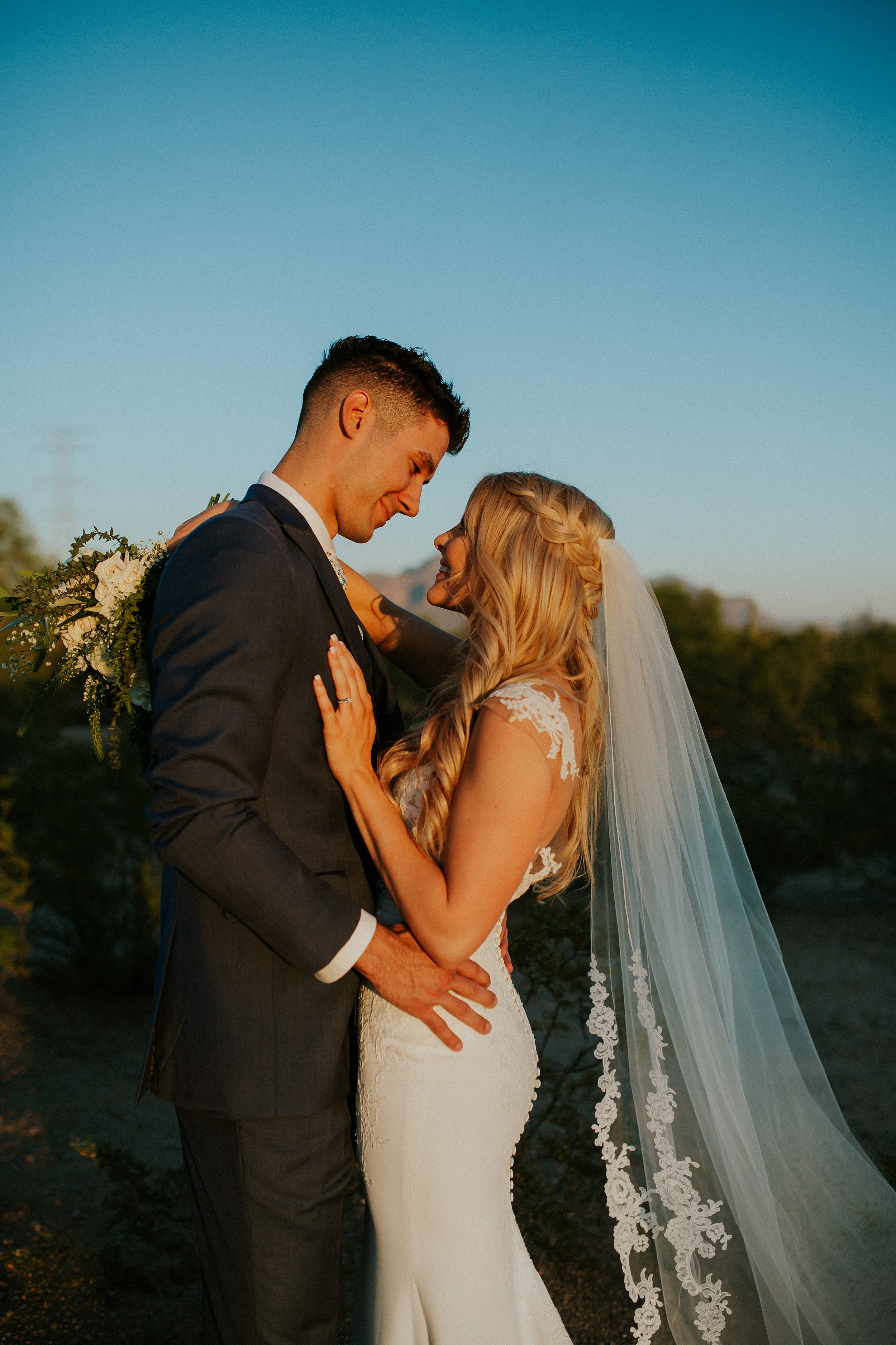 Meg+Bubba_Wedding_Bride+Groom_Portraits_Arizona-182.jpg