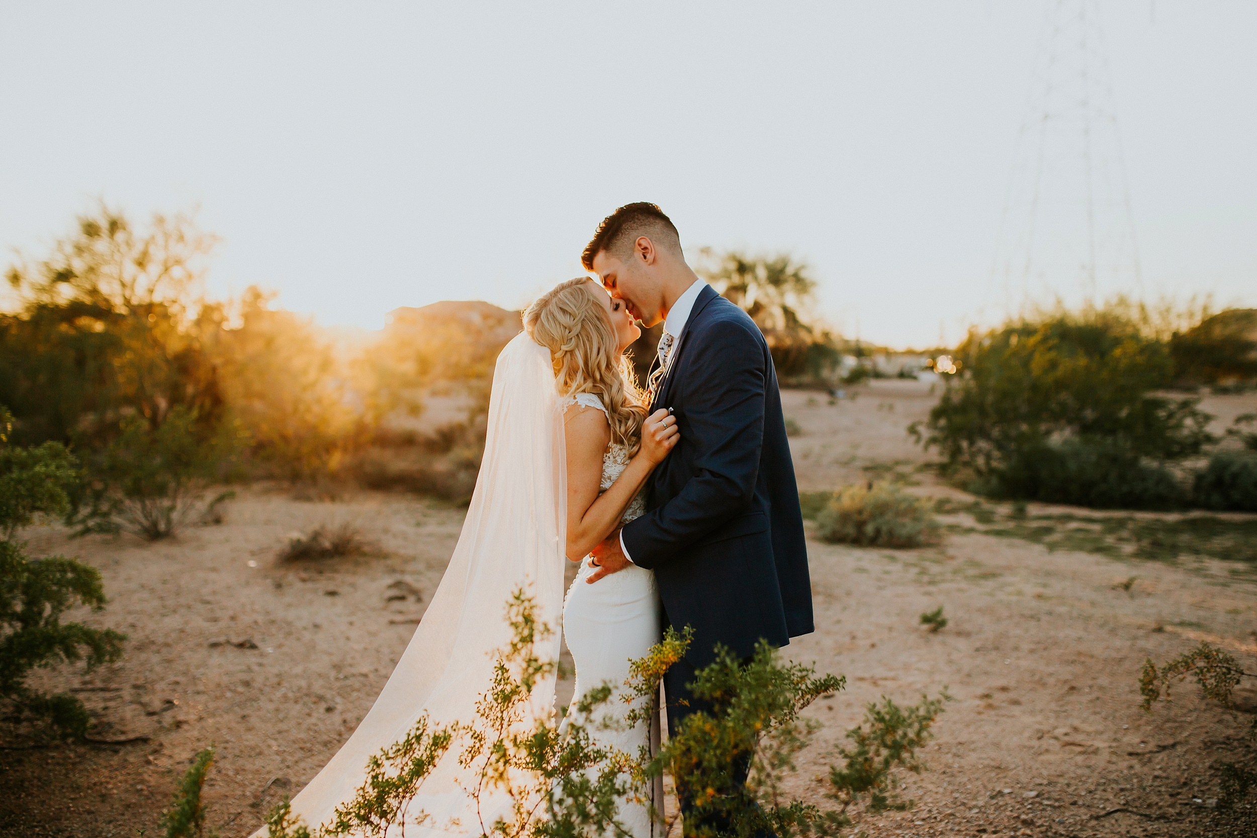 Meg+Bubba_Wedding_Bride+Groom_Portraits_Arizona-188.jpg