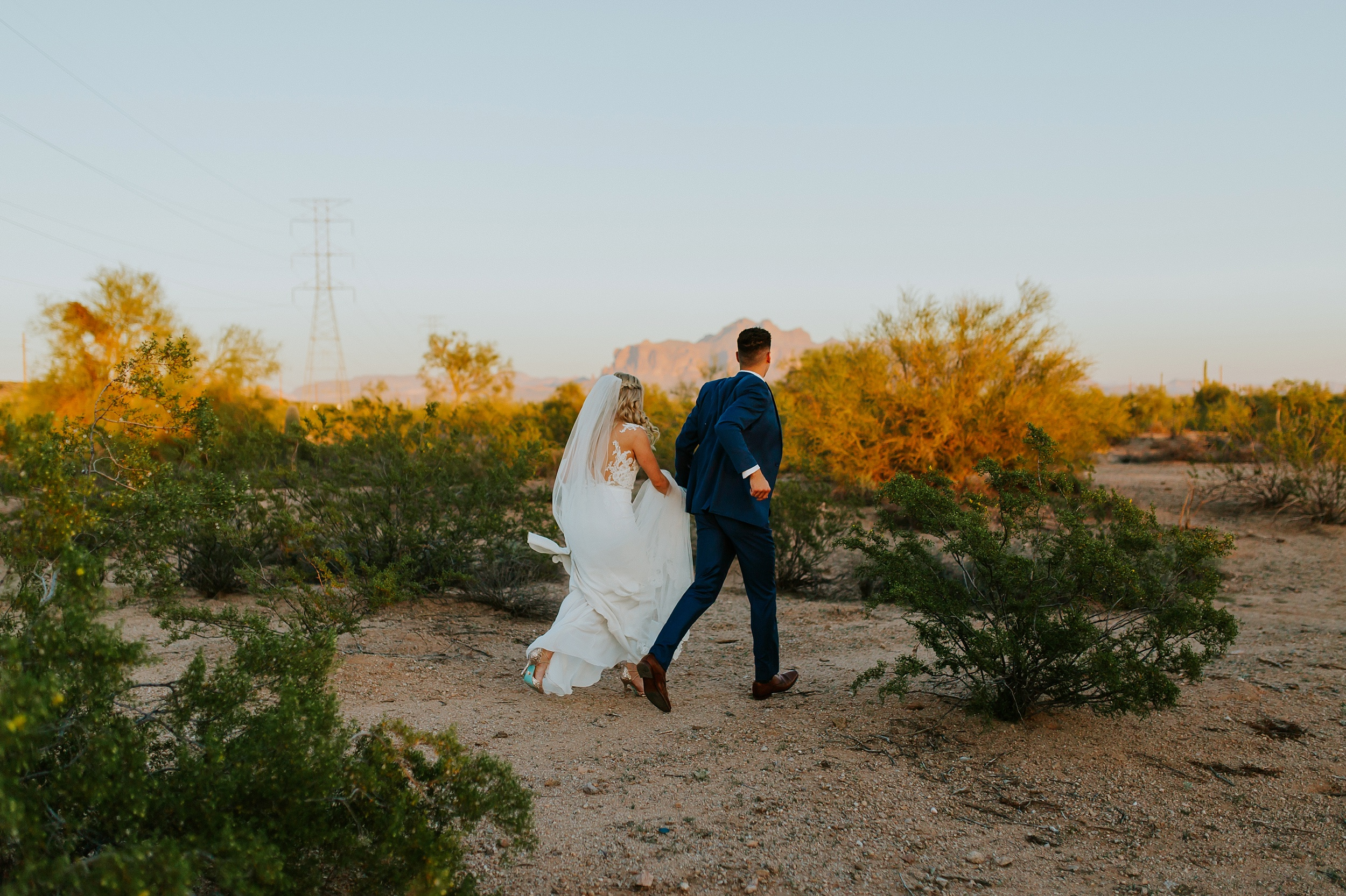 Meg+Bubba_Wedding_Bride+Groom_Portraits_Arizona-196.jpg