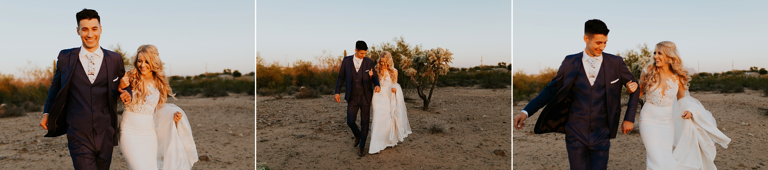 Meg+Bubba_Wedding_Bride+Groom_Portraits_Arizona-233.jpg