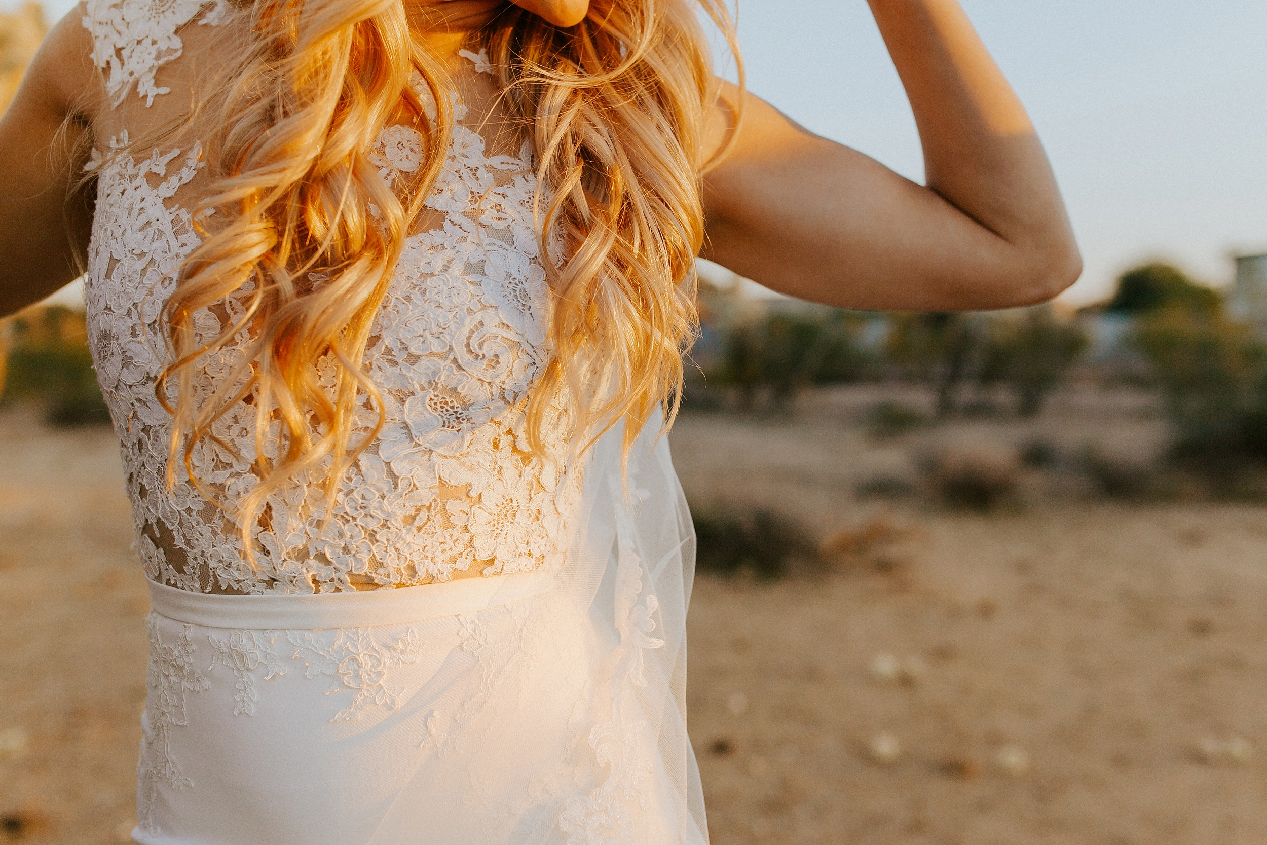 Meg+Bubba_Wedding_Bride+Groom_Portraits_Arizona-217.jpg