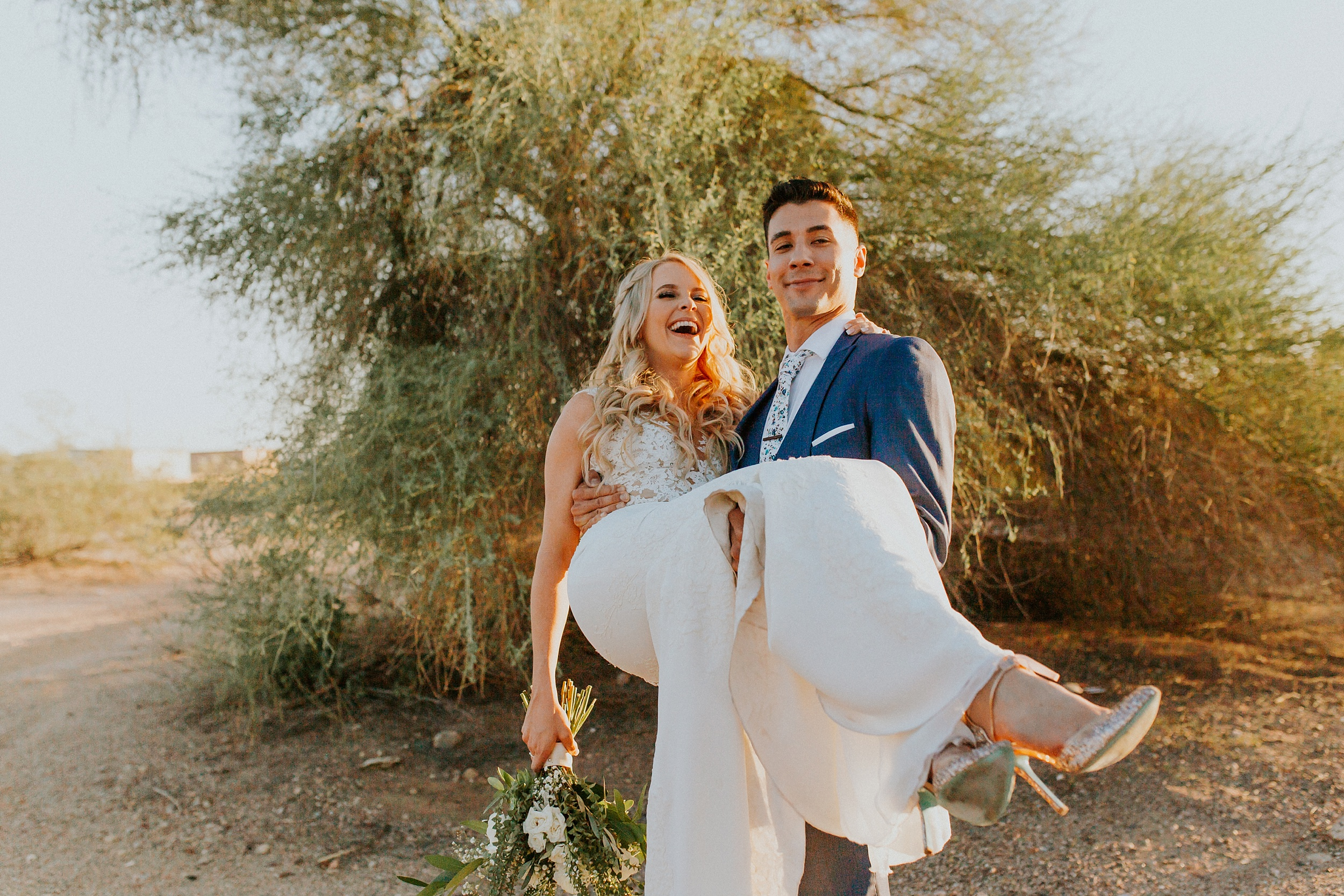 Meg+Bubba_Wedding_Bride+Groom_Portraits_Arizona-71.jpg