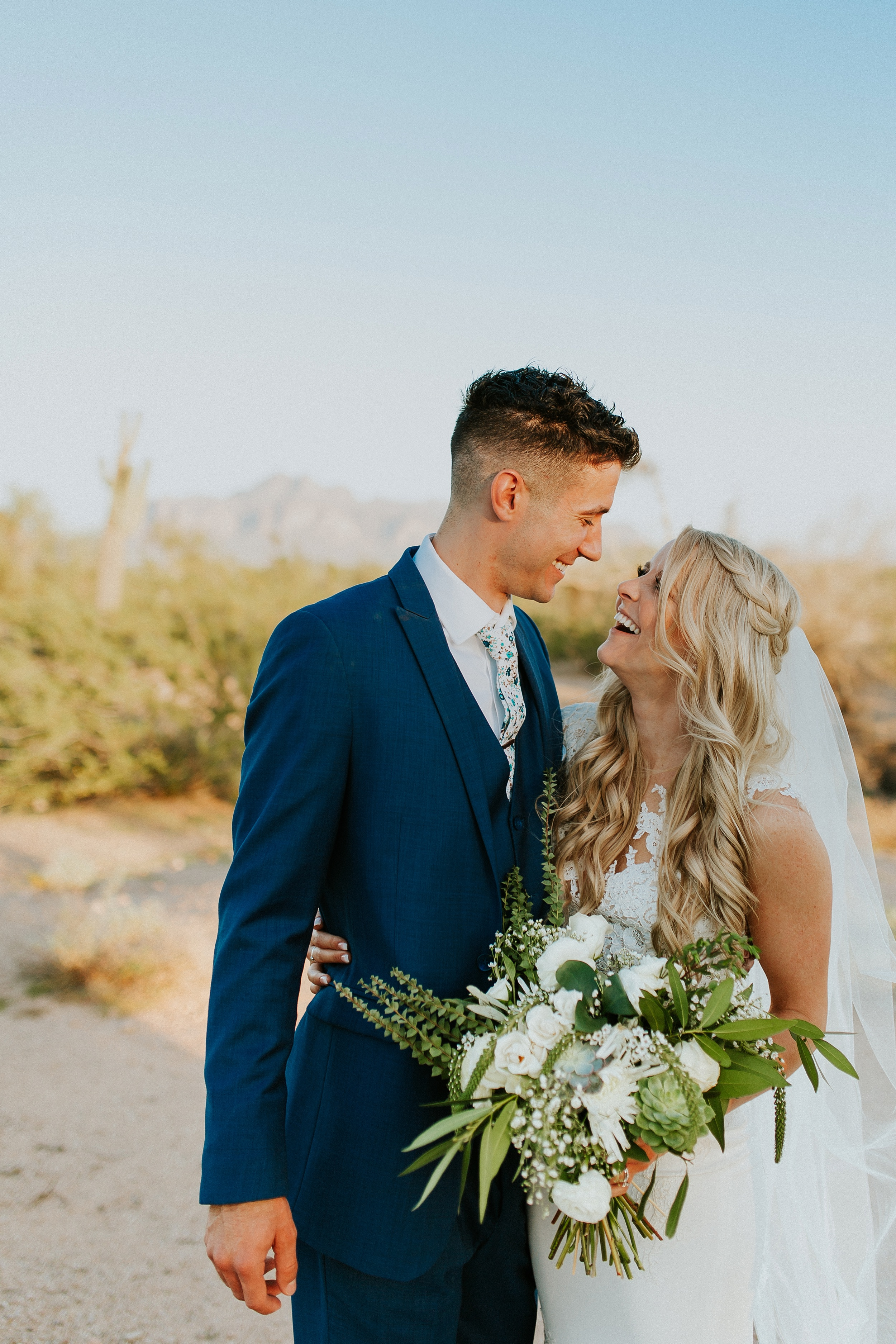 Meg+Bubba_Wedding_Bride+Groom_Portraits_Arizona-76.jpg