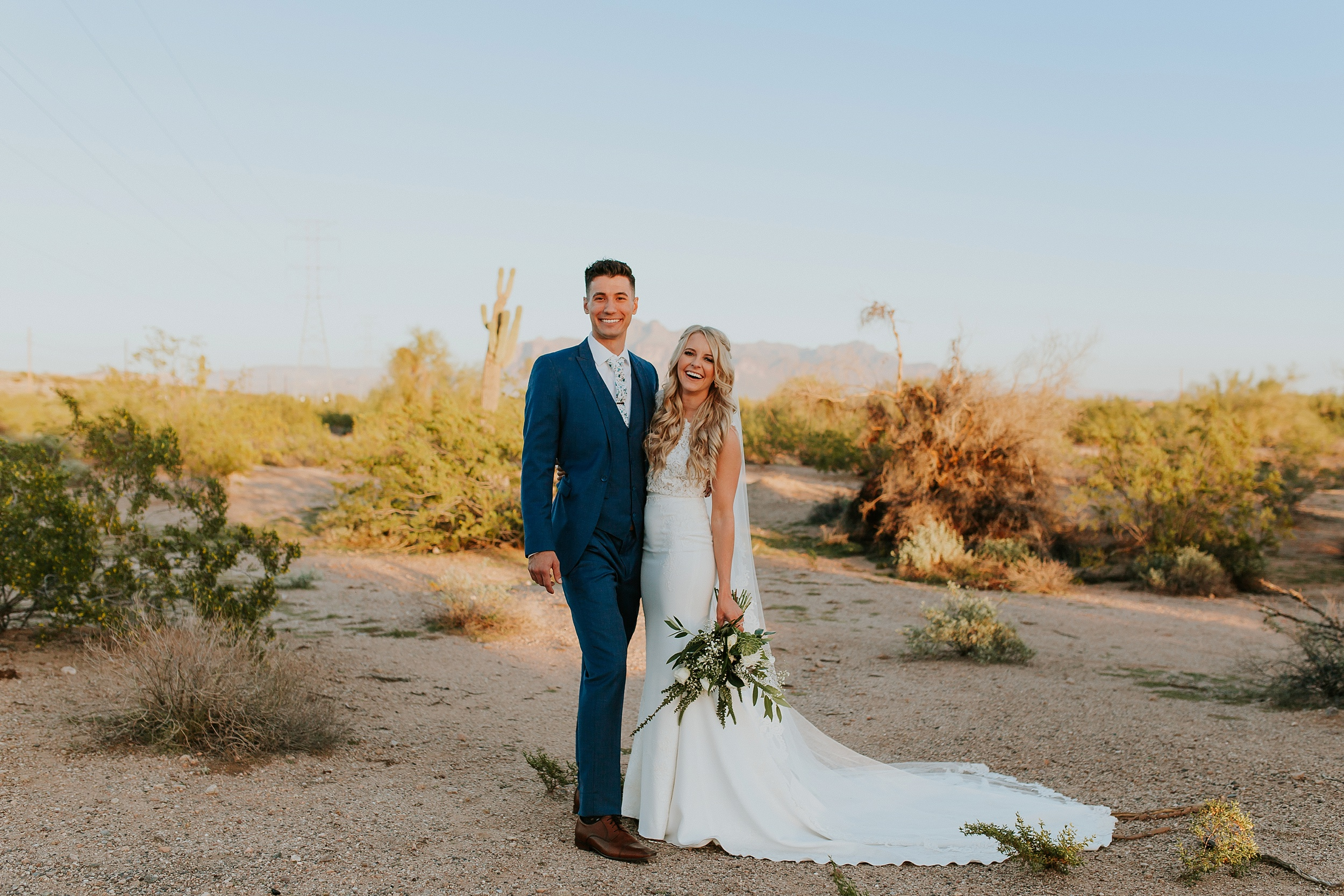 Meg+Bubba_Wedding_Bride+Groom_Portraits_Arizona-94.jpg