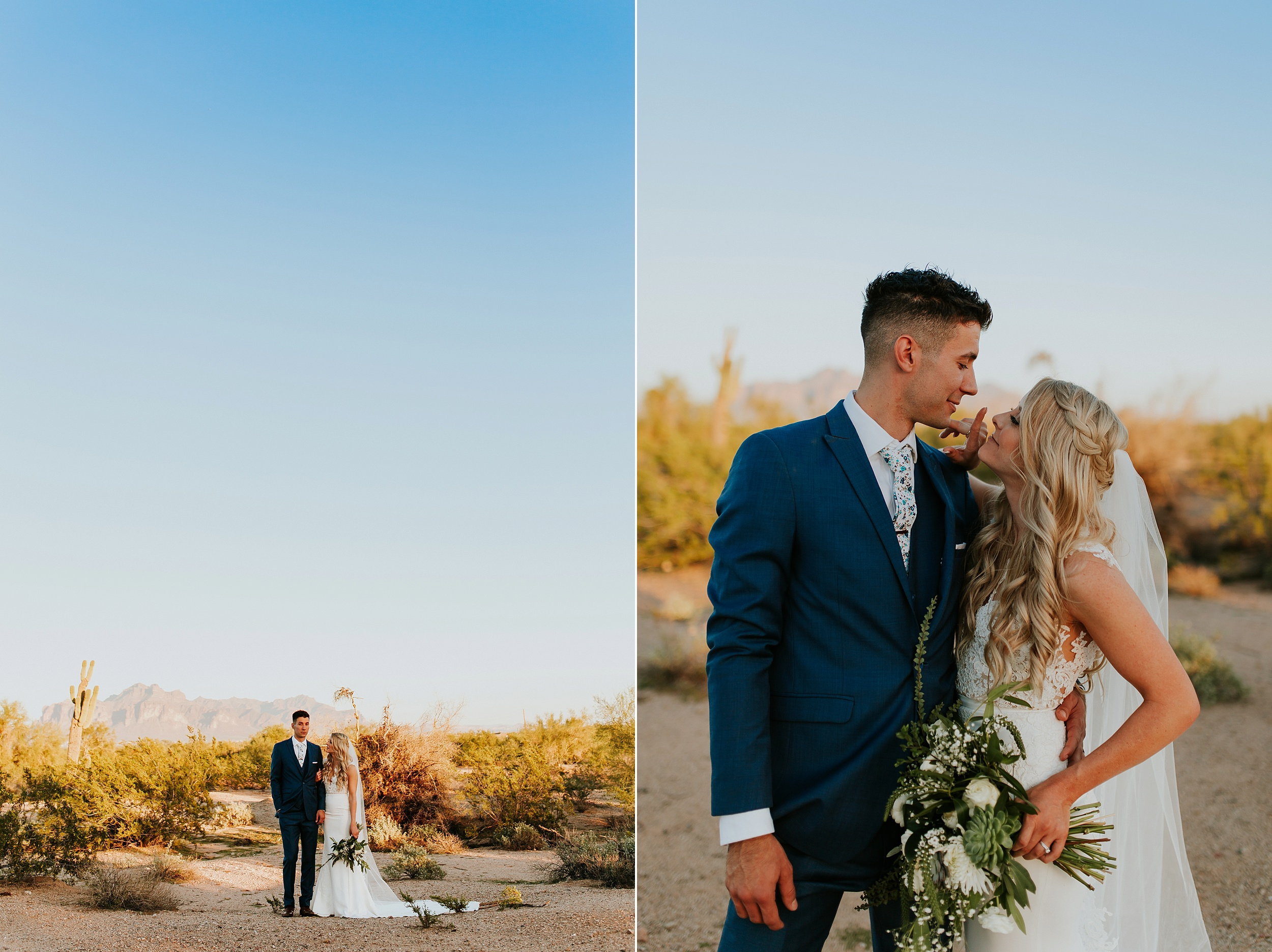 Meg+Bubba_Wedding_Bride+Groom_Portraits_Arizona-104.jpg