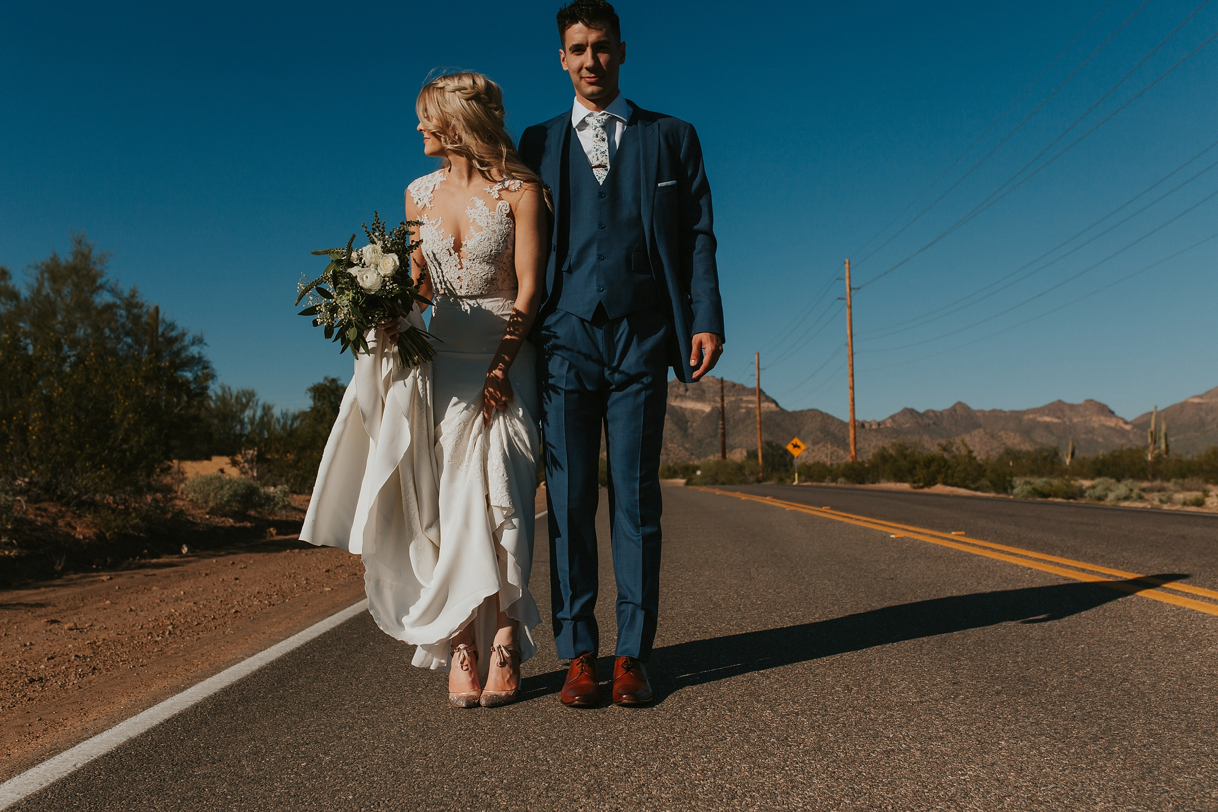 Meg+Bubba_Wedding_Bride+Groom_Portraits_Arizona-6.jpg