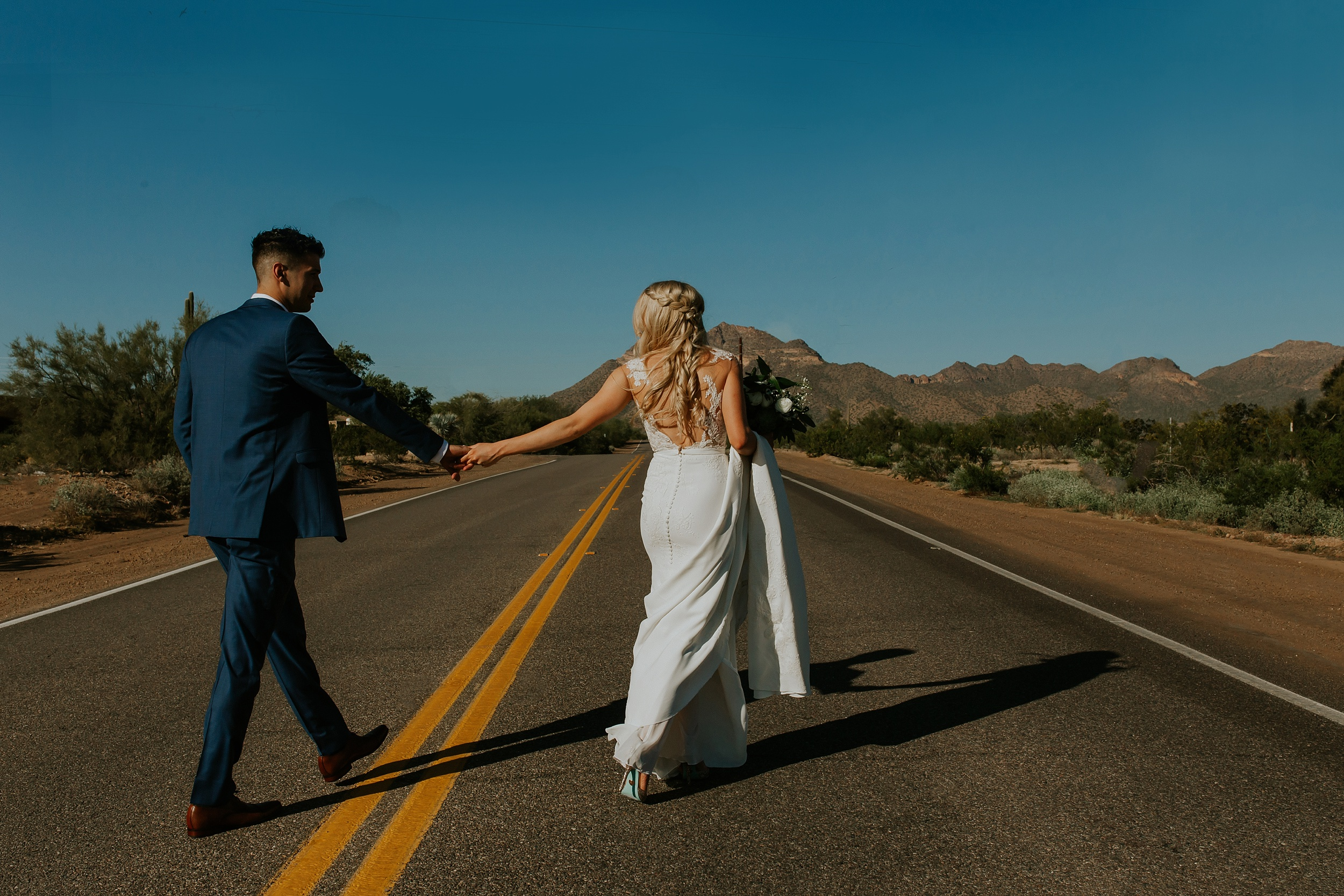 Meg+Bubba_Wedding_Bride+Groom_Portraits_Arizona-13.jpg