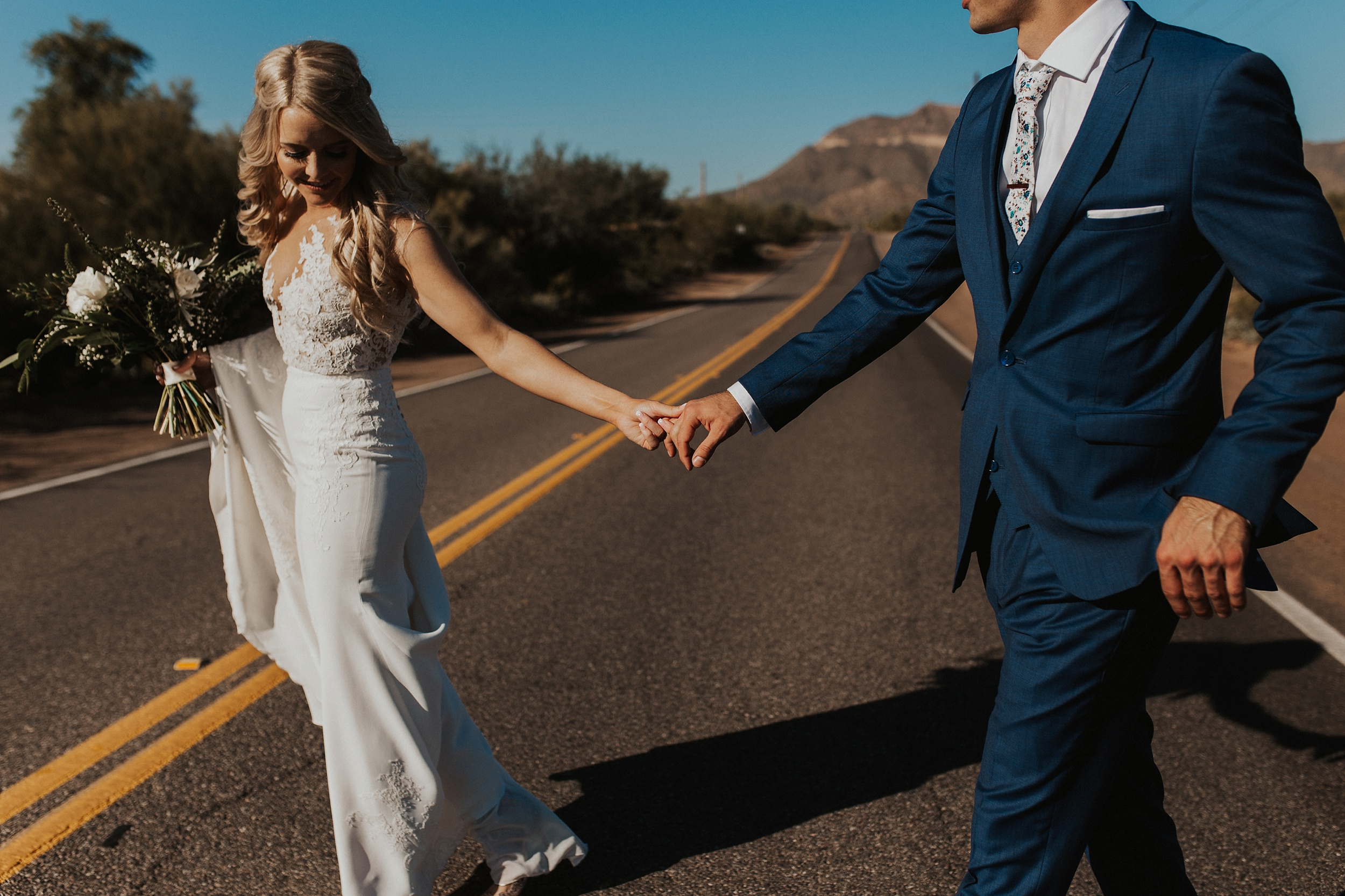 Meg+Bubba_Wedding_Bride+Groom_Portraits_Arizona-15.jpg