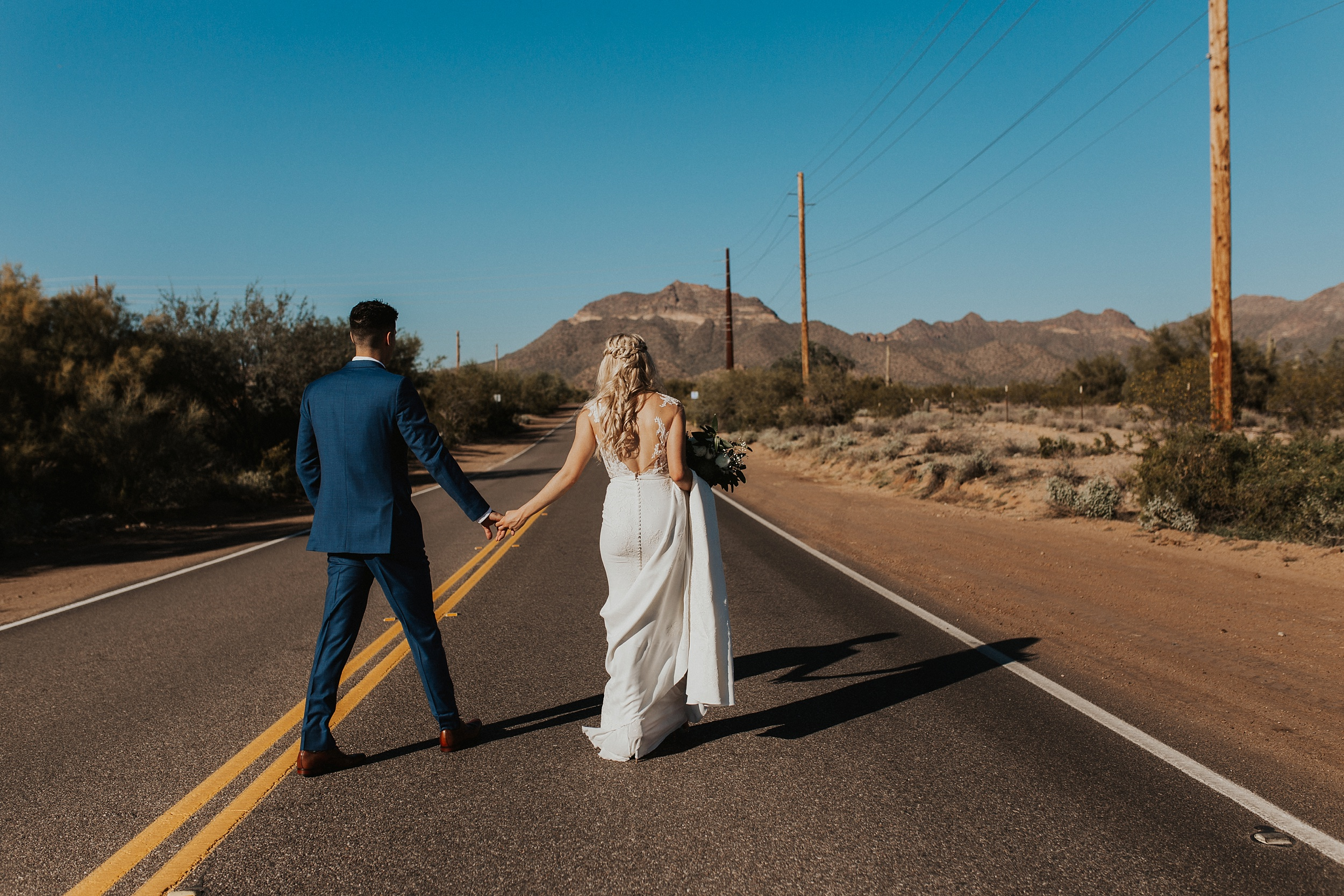 Meg+Bubba_Wedding_Bride+Groom_Portraits_Arizona-16.jpg