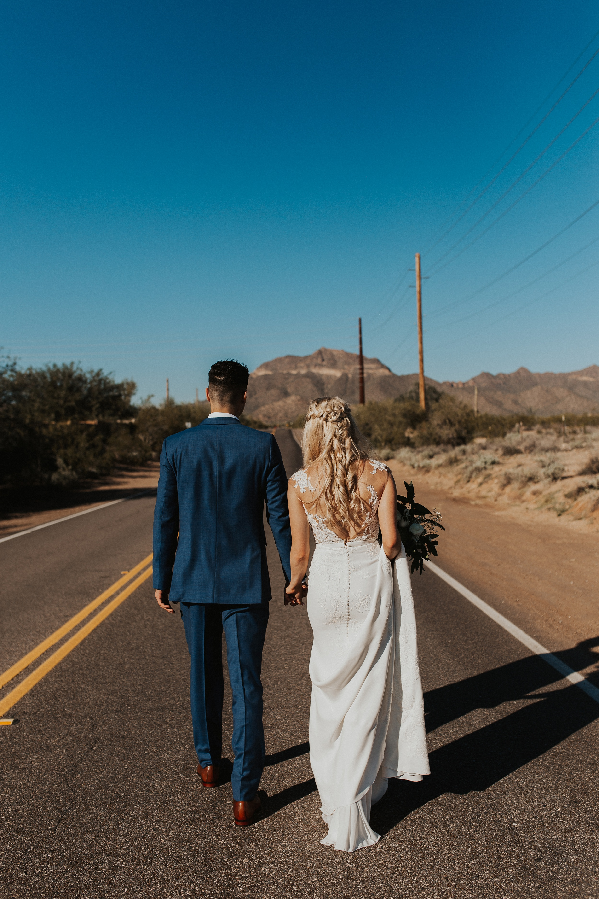 Meg+Bubba_Wedding_Bride+Groom_Portraits_Arizona-19.jpg