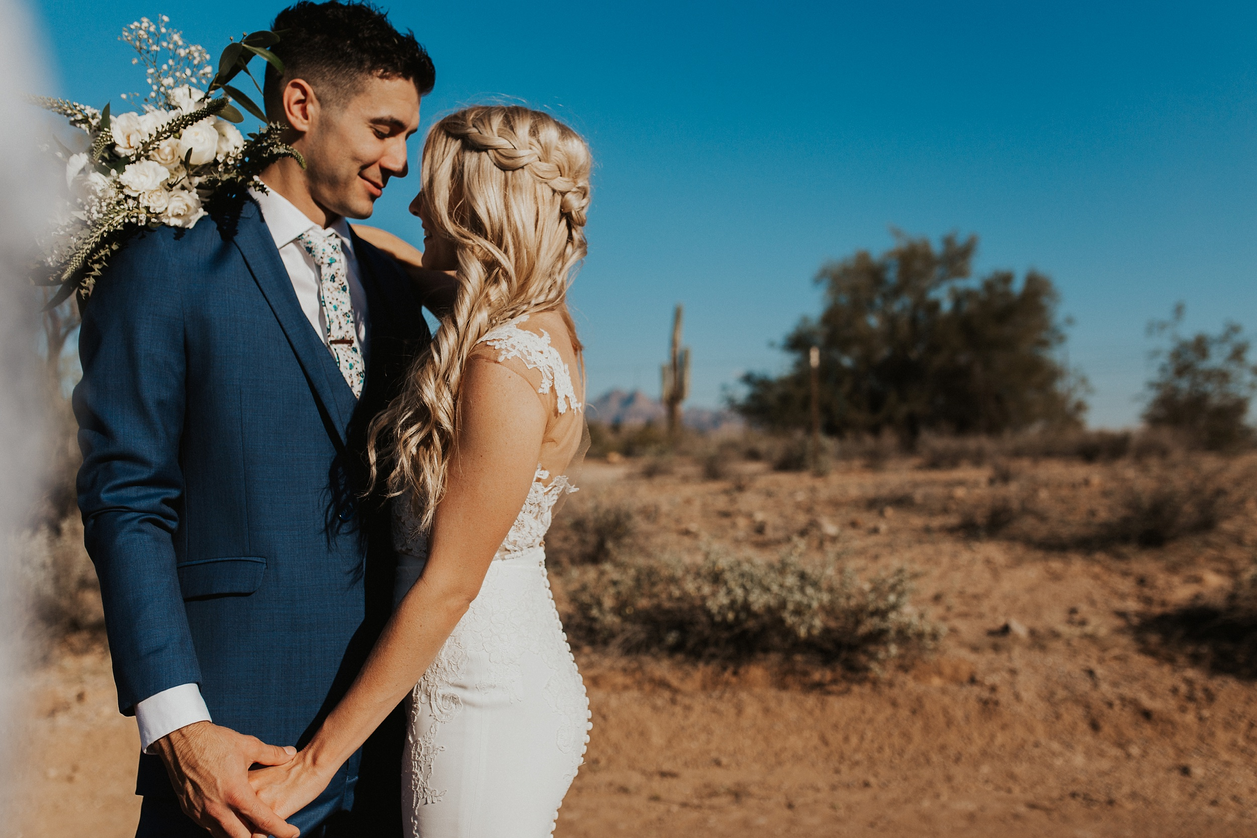 Meg+Bubba_Wedding_Bride+Groom_Portraits_Arizona-40.jpg