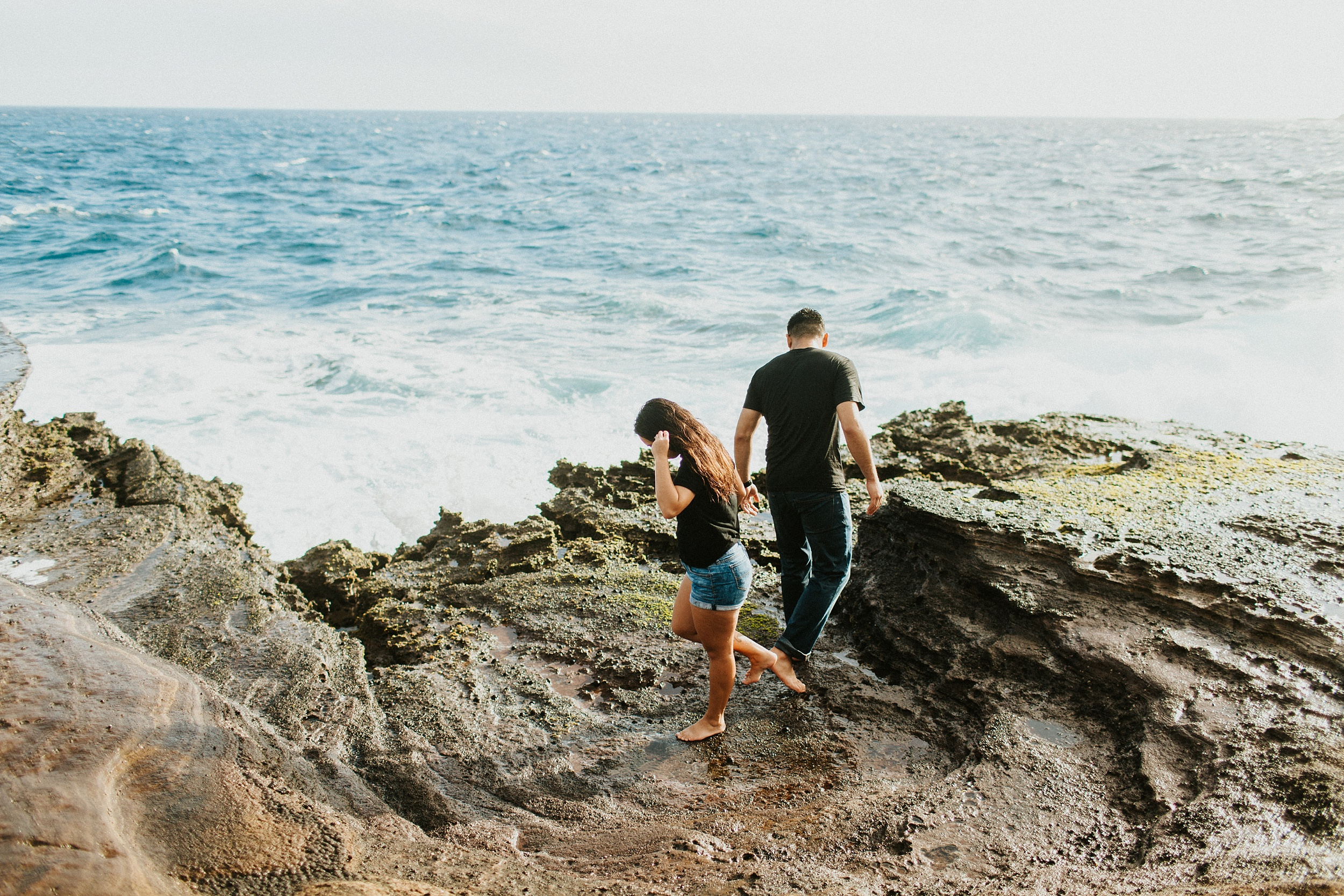 Jenize_Eduardo_Oahu_Hawaii_Couple_Session_Adventure_Second_Half-25.jpg