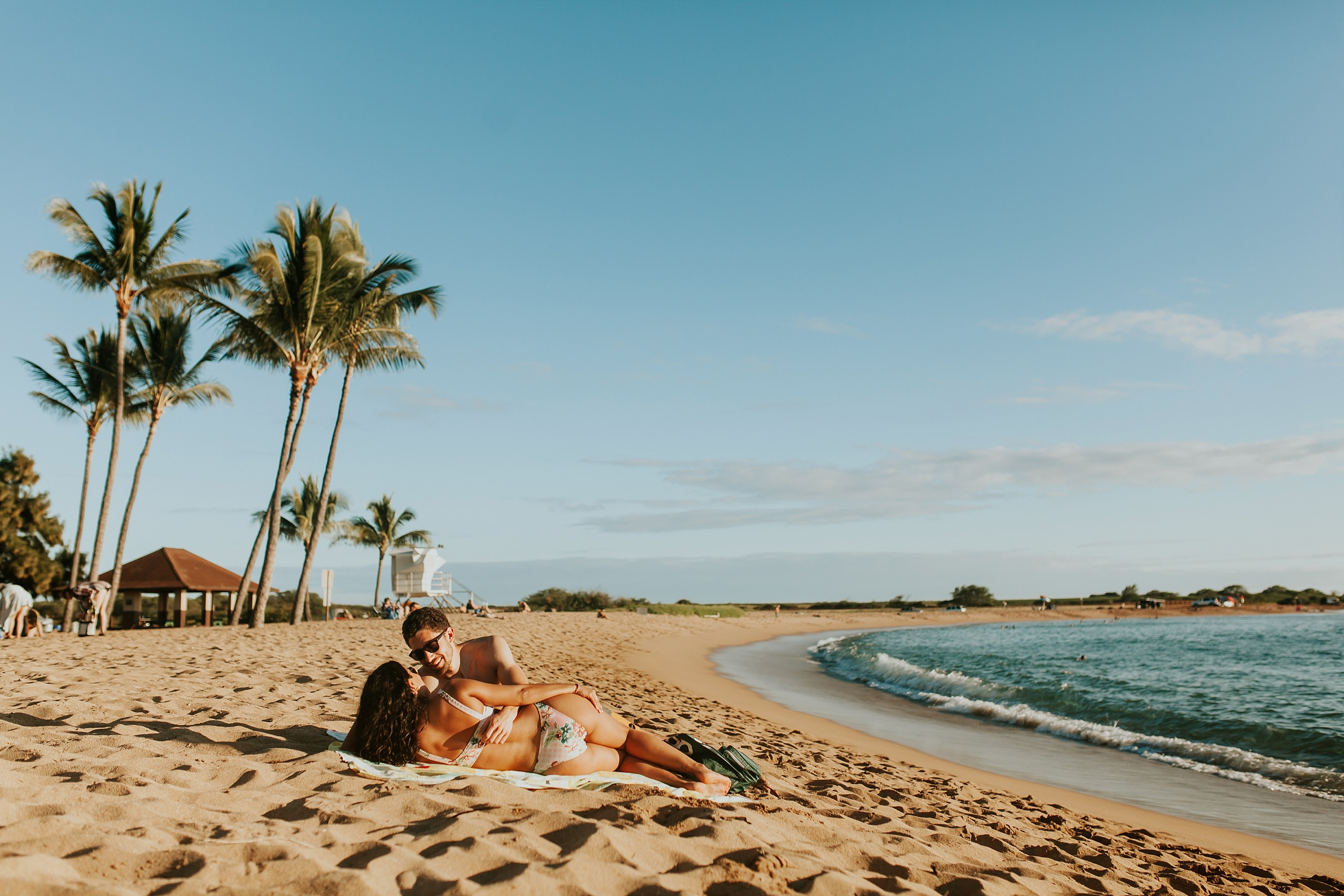 Hawaii_Kauai_Couple_Adventure_Photo_Session-3.jpg