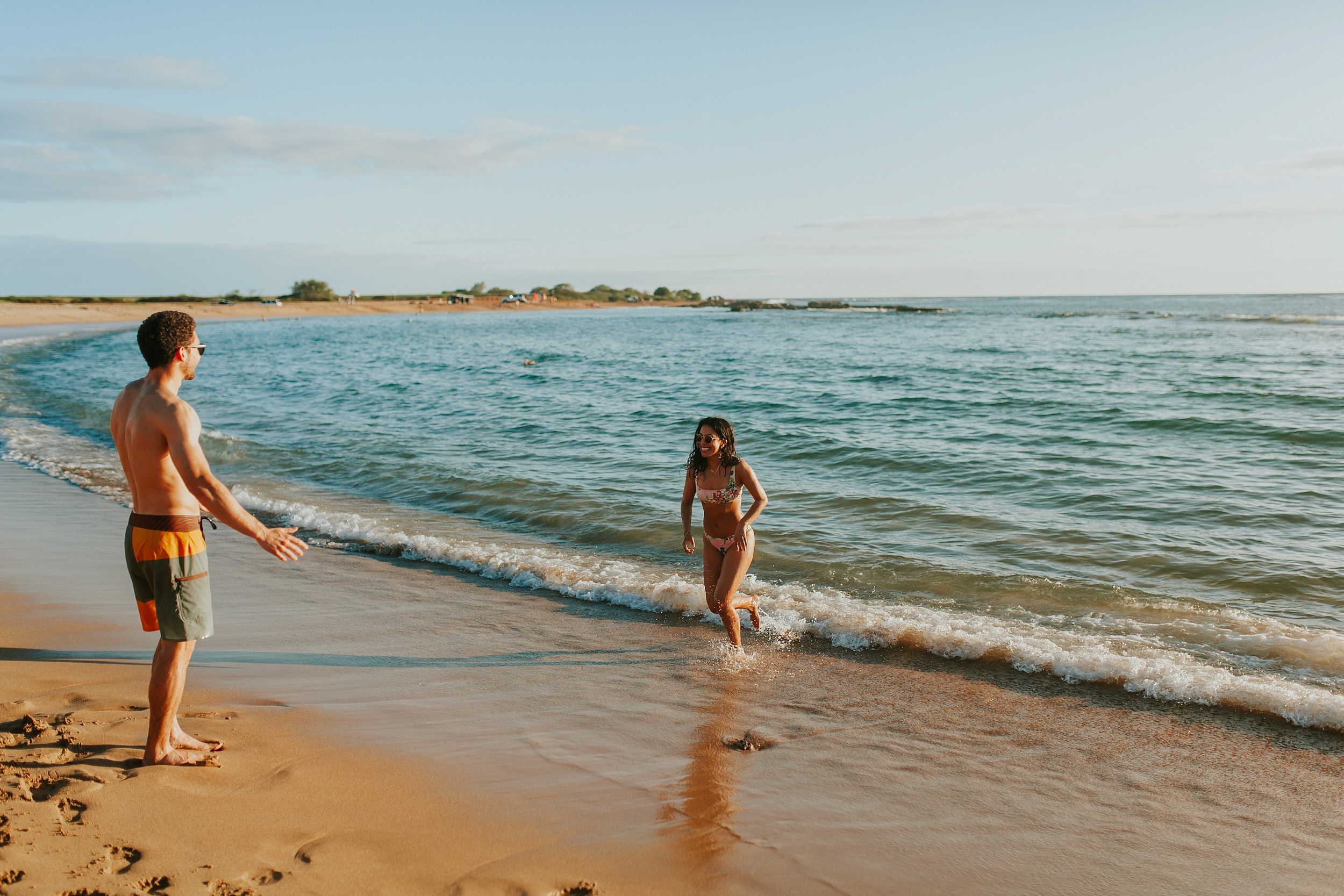 Hawaii_Kauai_Couple_Adventure_Photo_Session-5.jpg