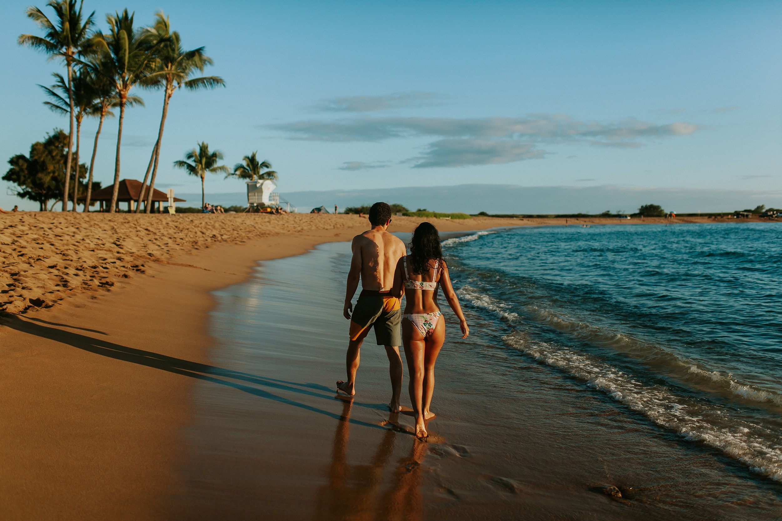 Hawaii_Kauai_Couple_Adventure_Photo_Session-36.jpg