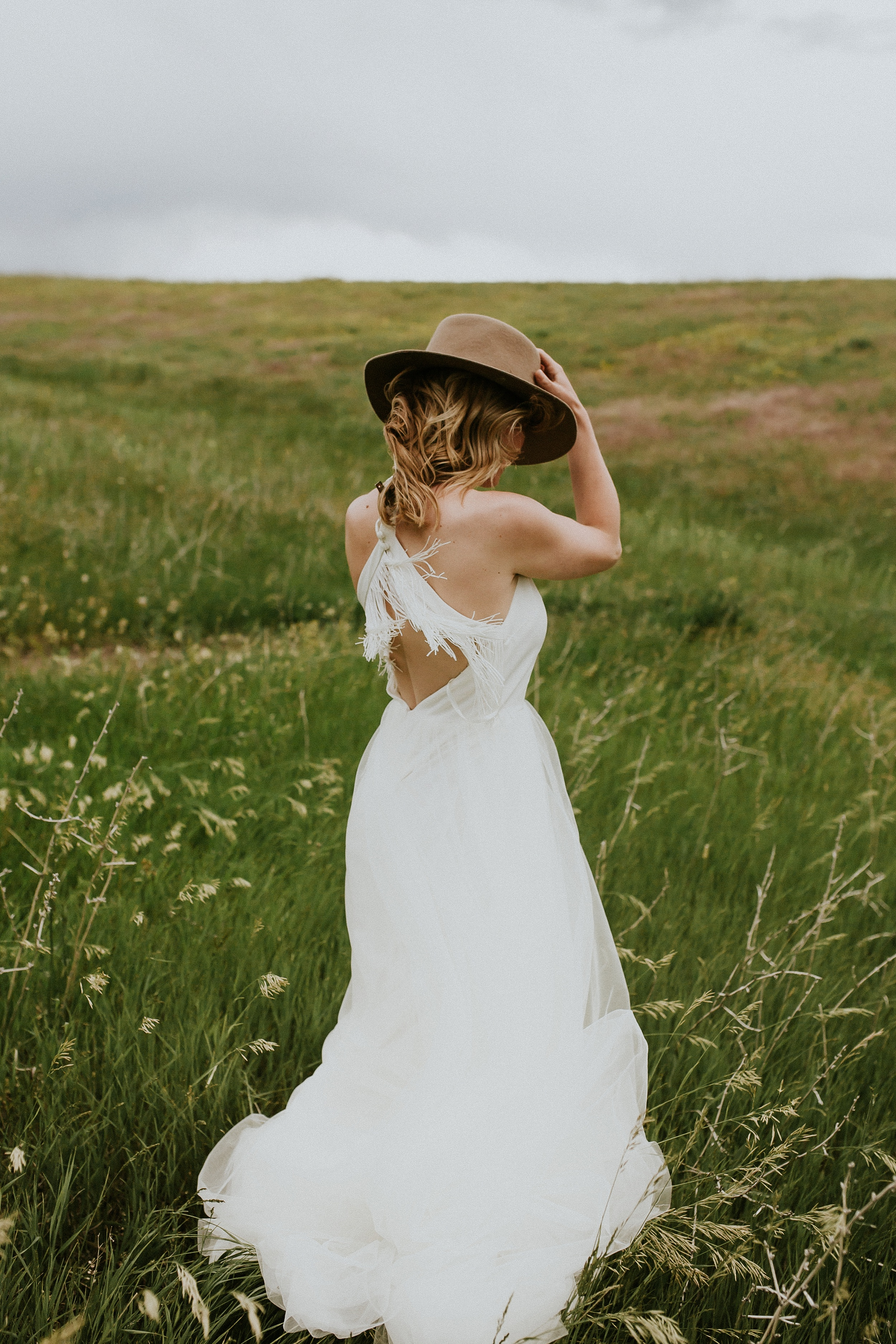Boulder_Colorado_Elopement_Fringe_Boho_Mountains-1.jpg