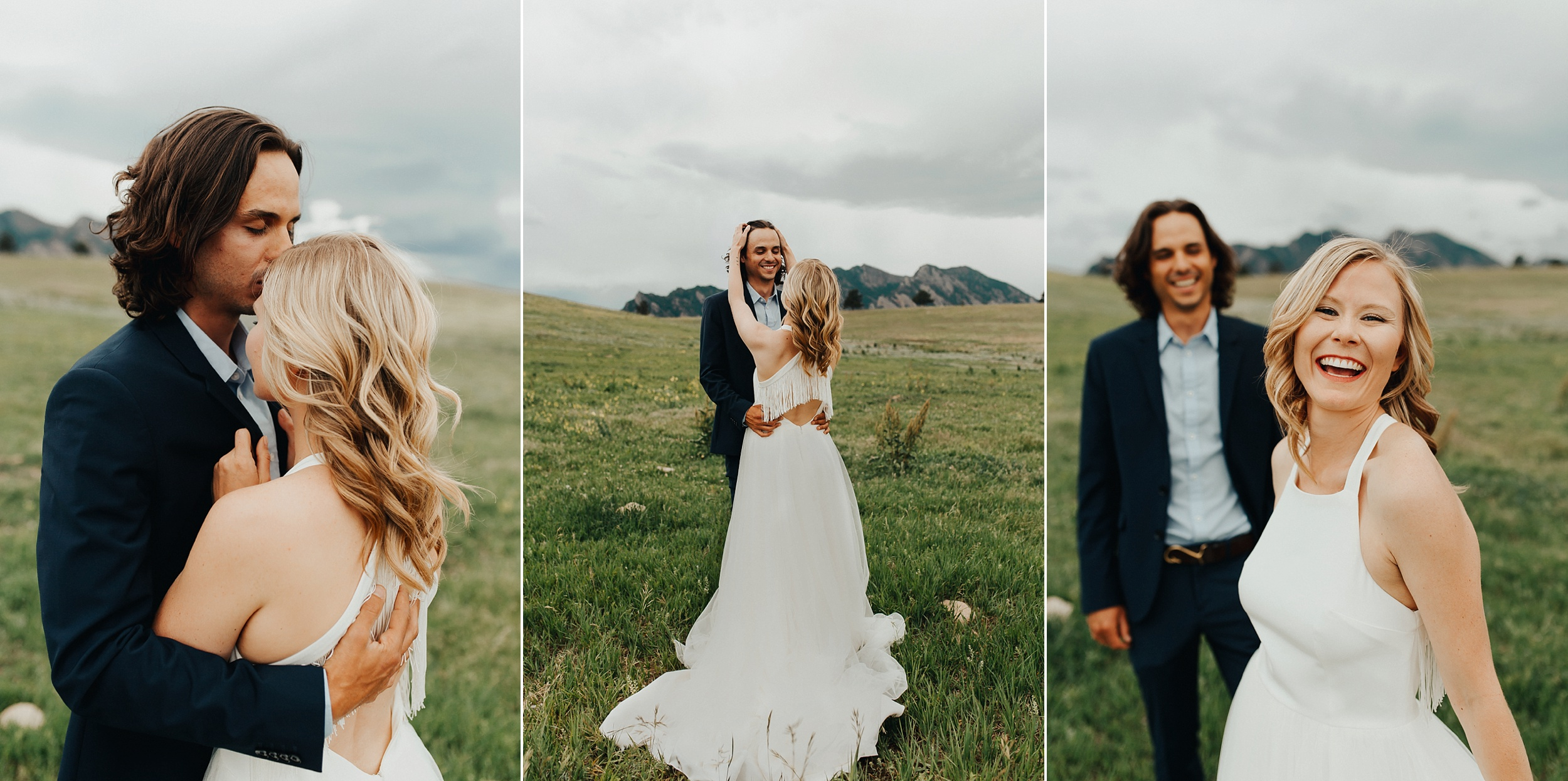 Boulder_Colorado_Elopement_Fringe_Boho_Mountains-6.jpg