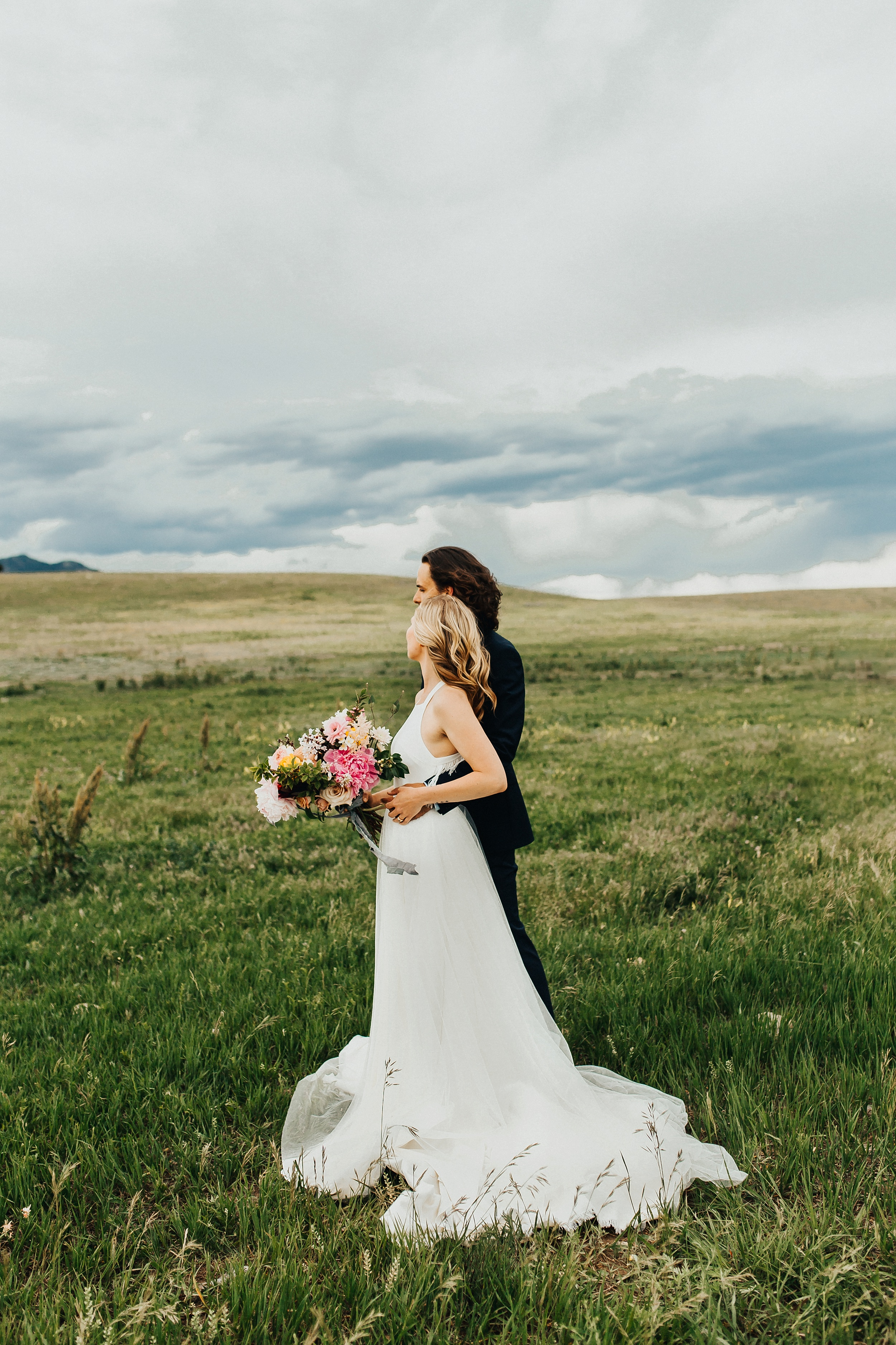 Boulder_Colorado_Elopement_Fringe_Boho_Mountains-16.jpg