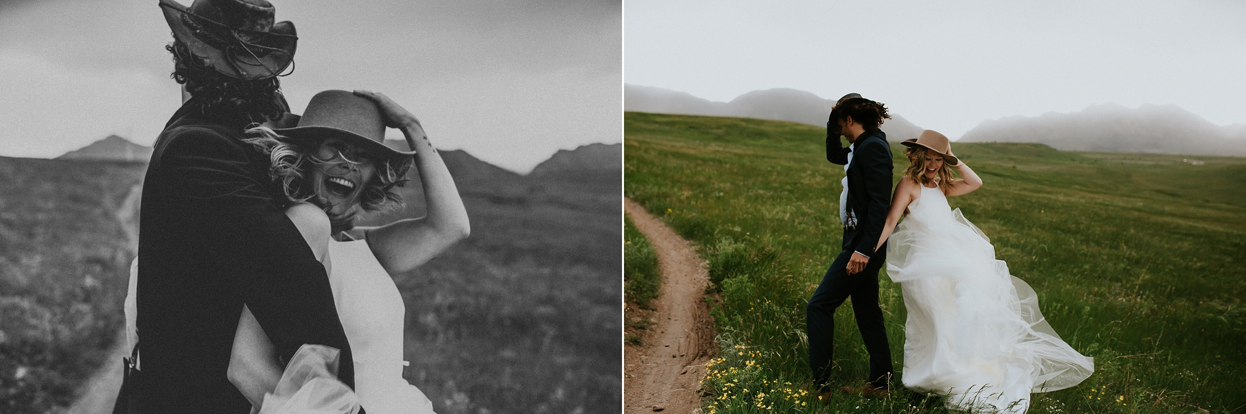 Boulder_Colorado_Elopement_Fringe_Boho_Mountains-17.jpg