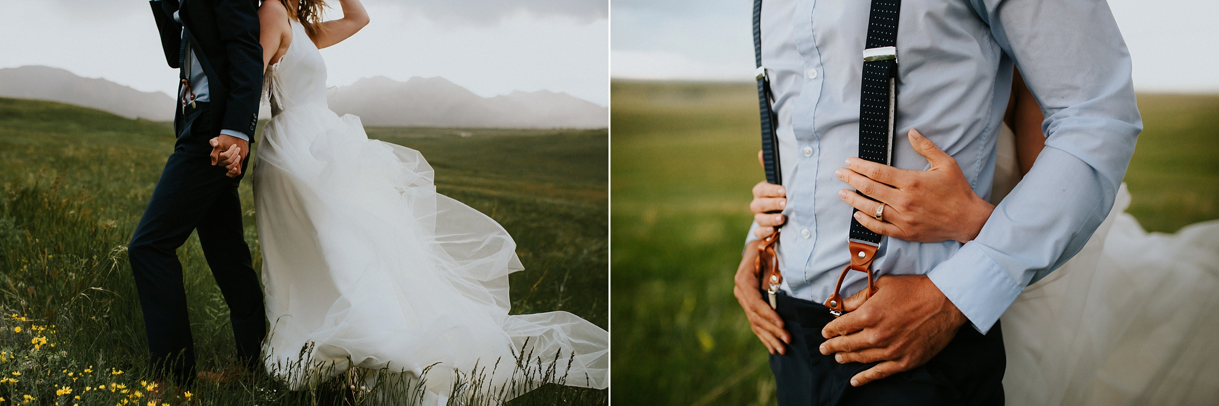 Boulder_Colorado_Elopement_Fringe_Boho_Mountains-21.jpg