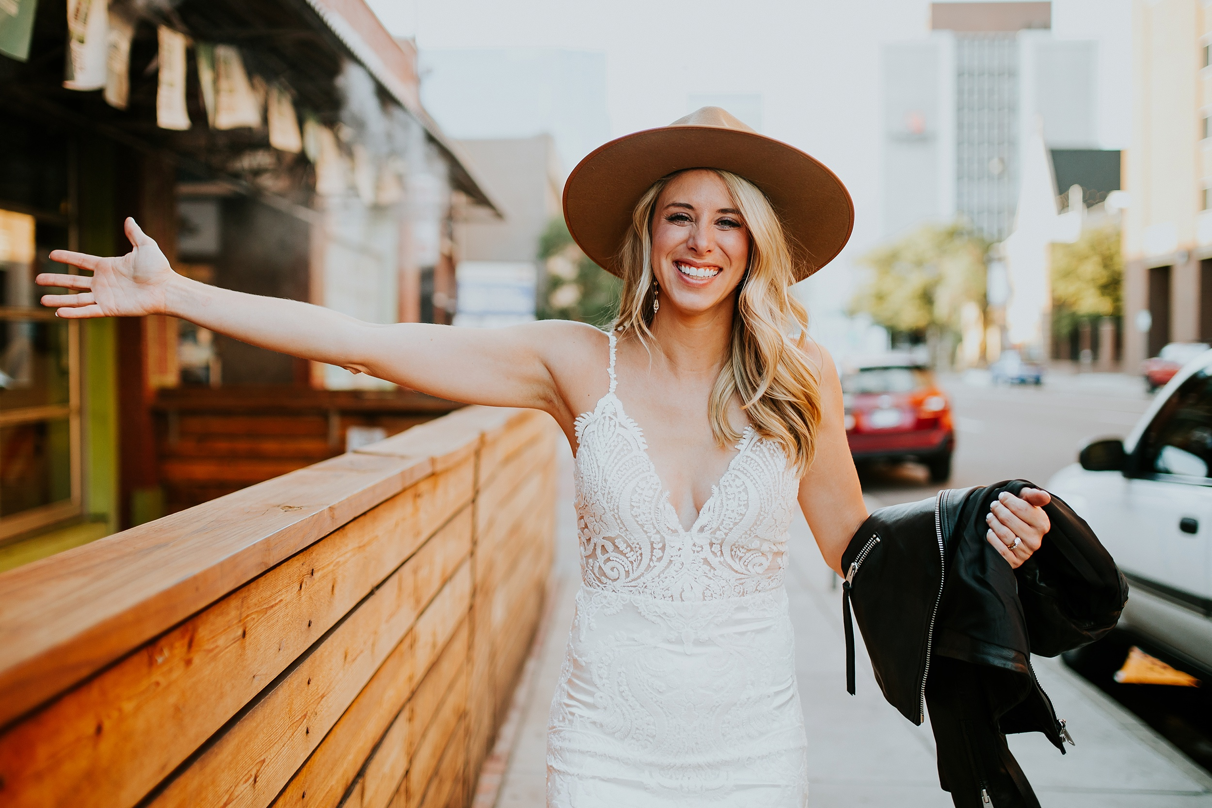 DowntownDenver_Colorado_Elopement_Anniversary_Session_Urban_Edit-8.jpg