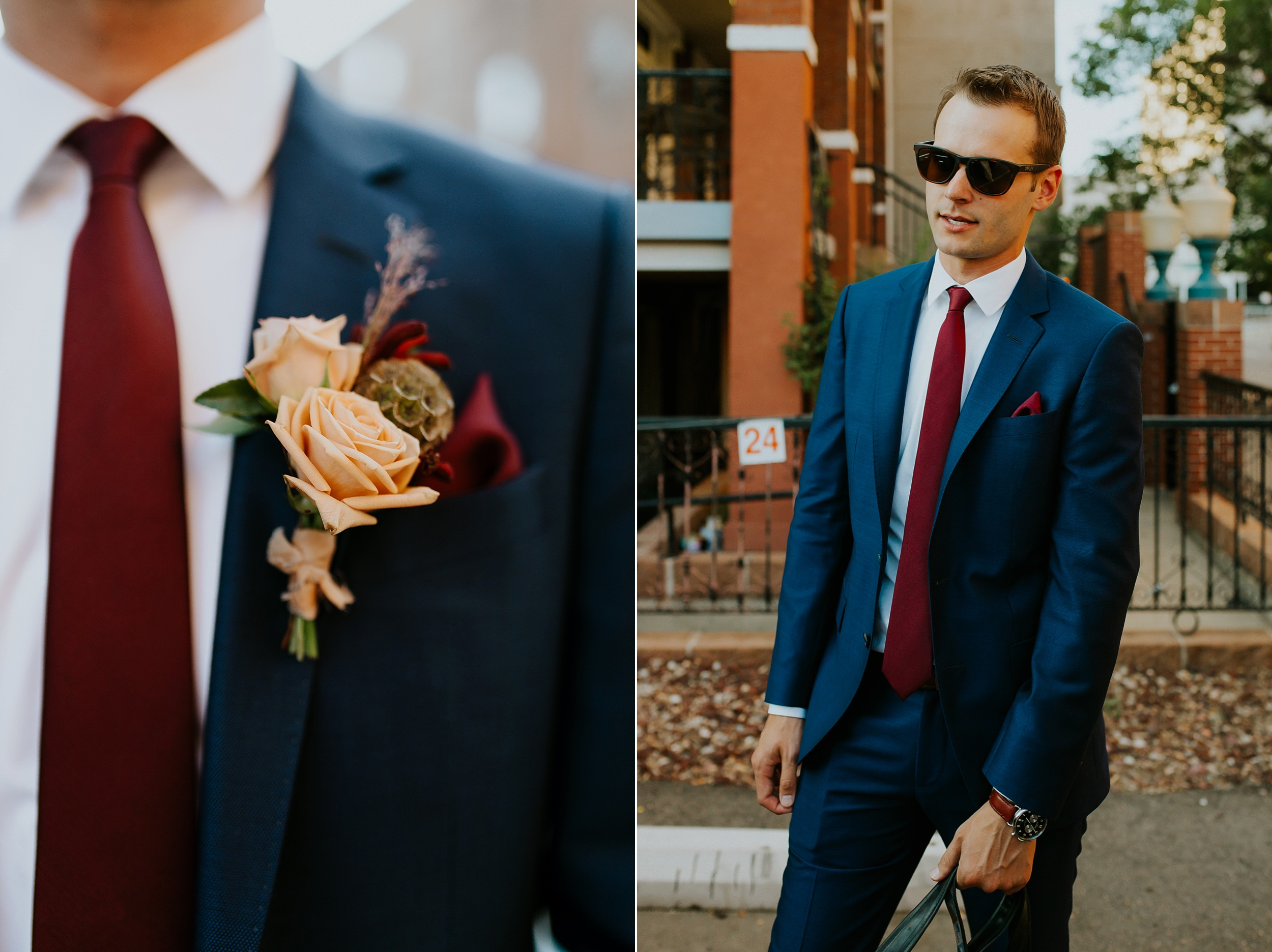 DowntownDenver_Colorado_Elopement_Anniversary_Session_Urban_Edit-17.jpg
