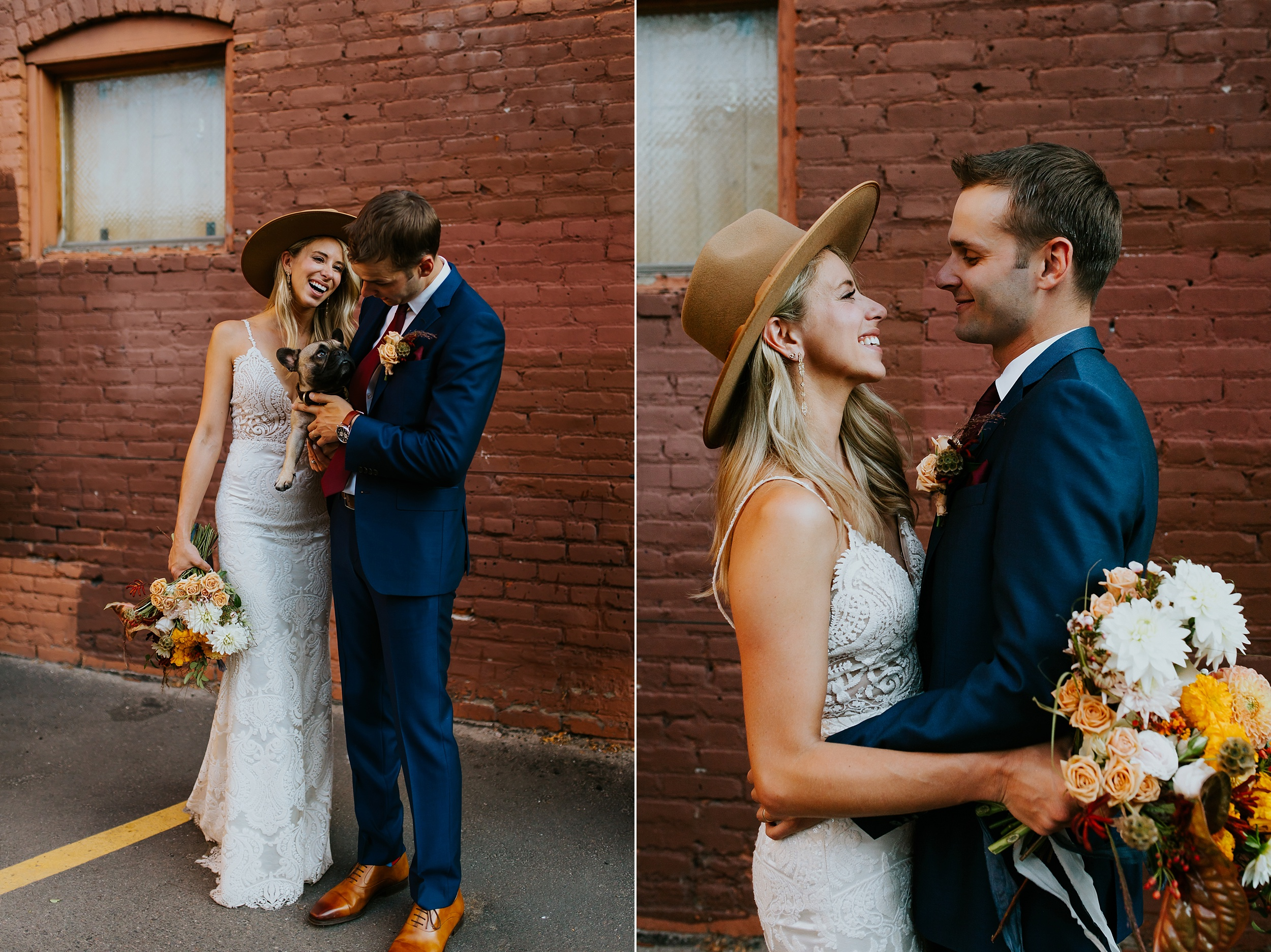 DowntownDenver_Colorado_Elopement_Anniversary_Session_Urban_Edit-23.jpg