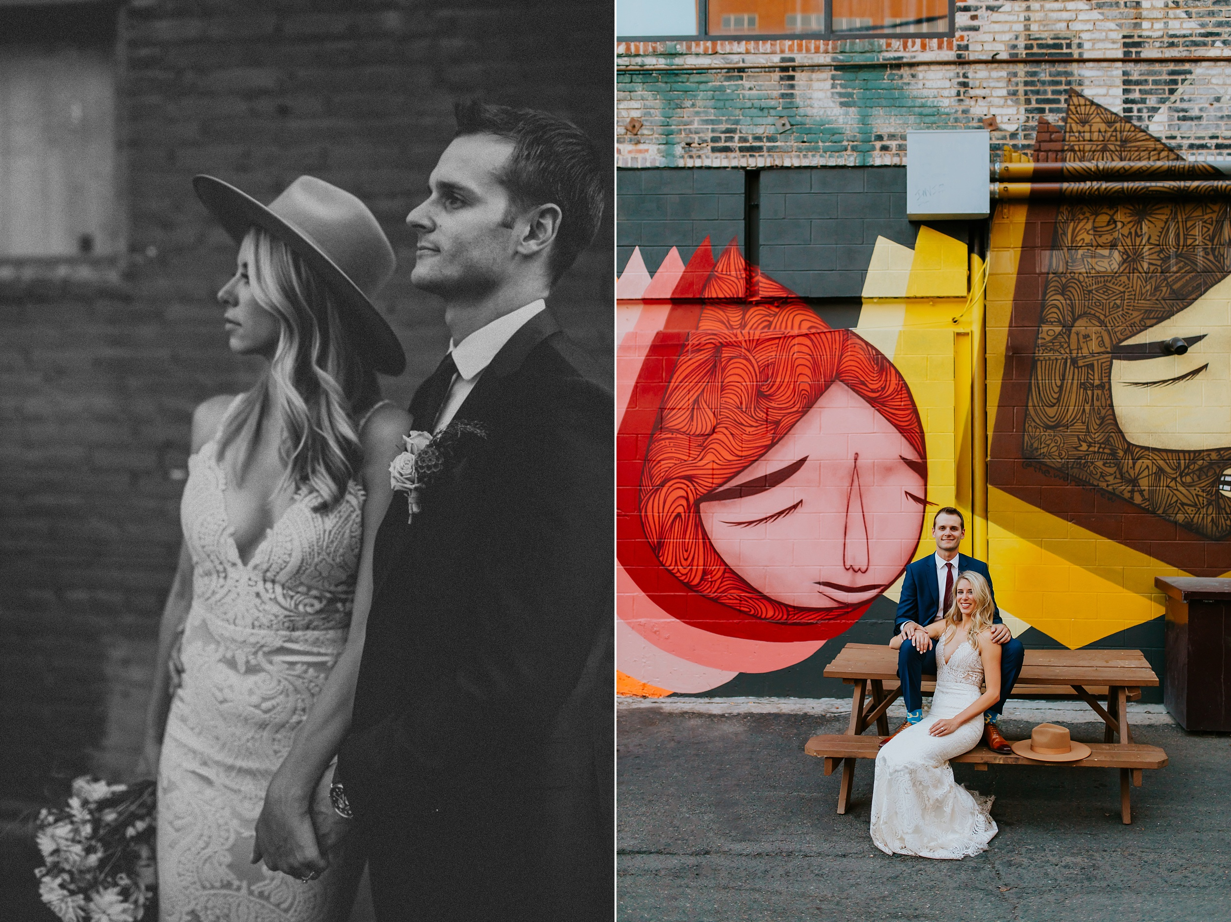 DowntownDenver_Colorado_Elopement_Anniversary_Session_Urban_Edit-25.jpg