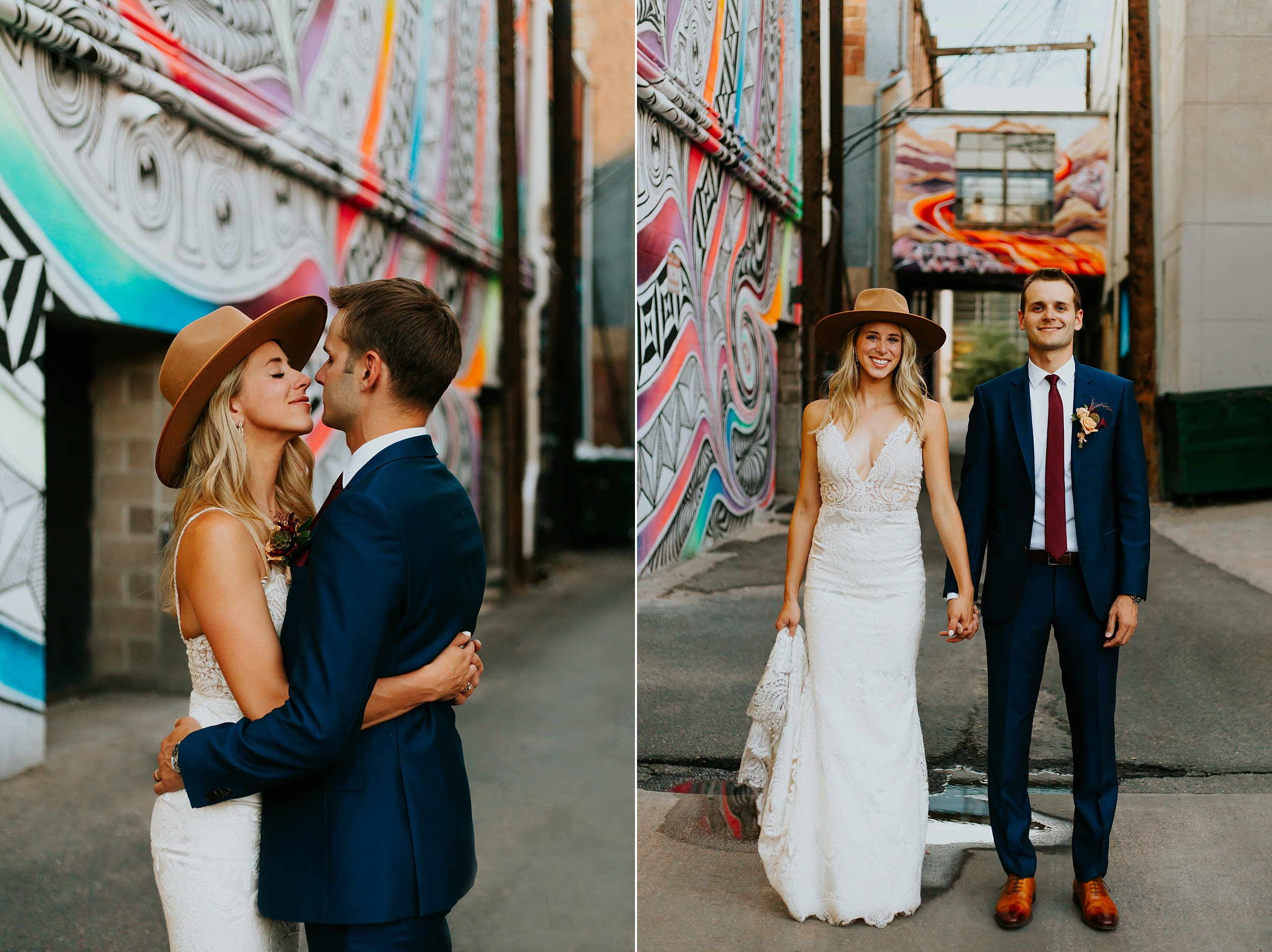 DowntownDenver_Colorado_Elopement_Anniversary_Session_Urban_Edit-29.jpg