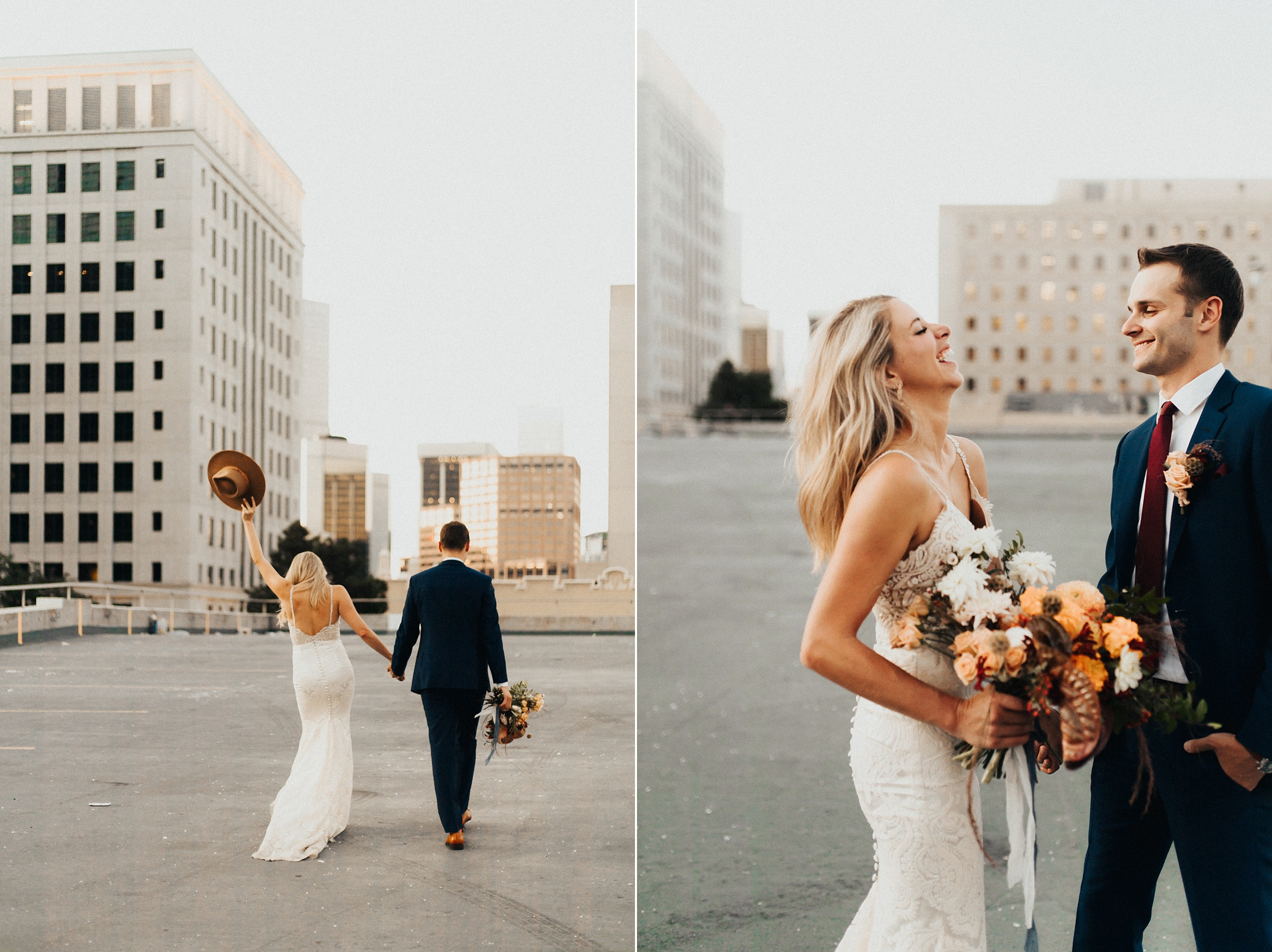 DowntownDenver_Colorado_Elopement_Anniversary_Session_Urban_Edit-36.jpg