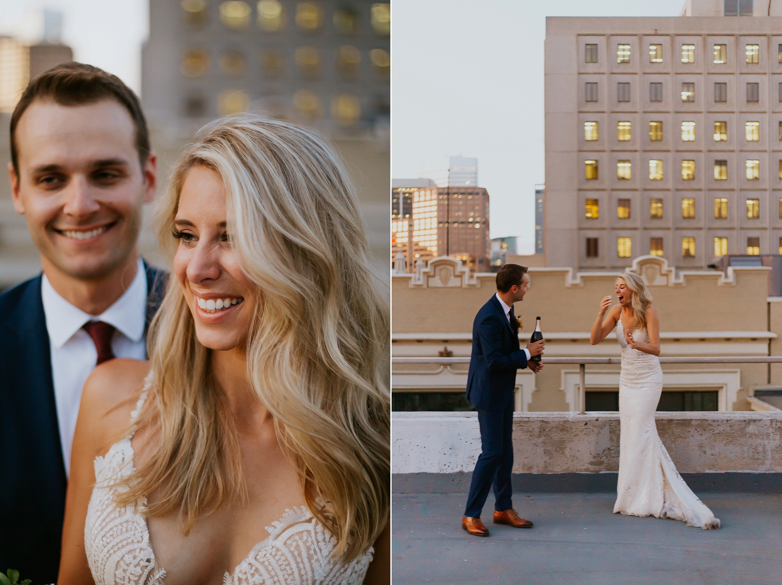 DowntownDenver_Colorado_Elopement_Anniversary_Session_Urban_Edit-42.jpg