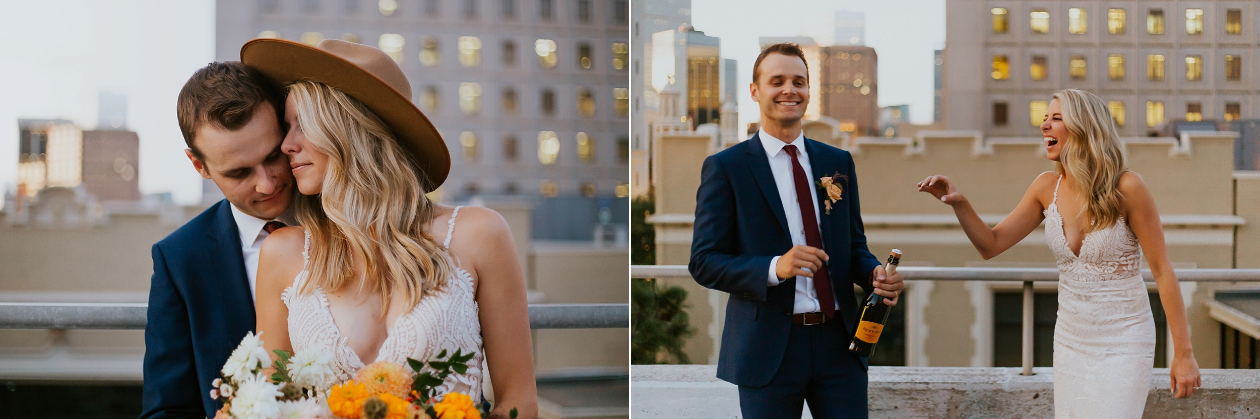 DowntownDenver_Colorado_Elopement_Anniversary_Session_Urban_Edit-44.jpg