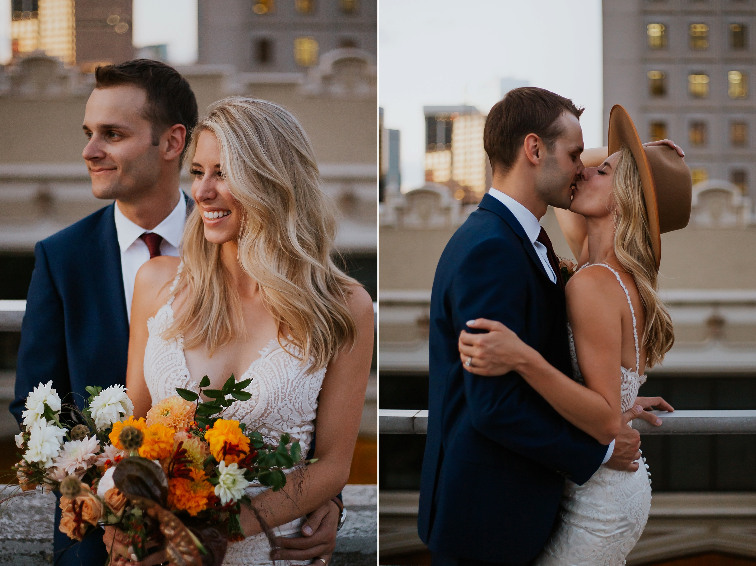 DowntownDenver_Colorado_Elopement_Anniversary_Session_Urban_Edit-46.jpg